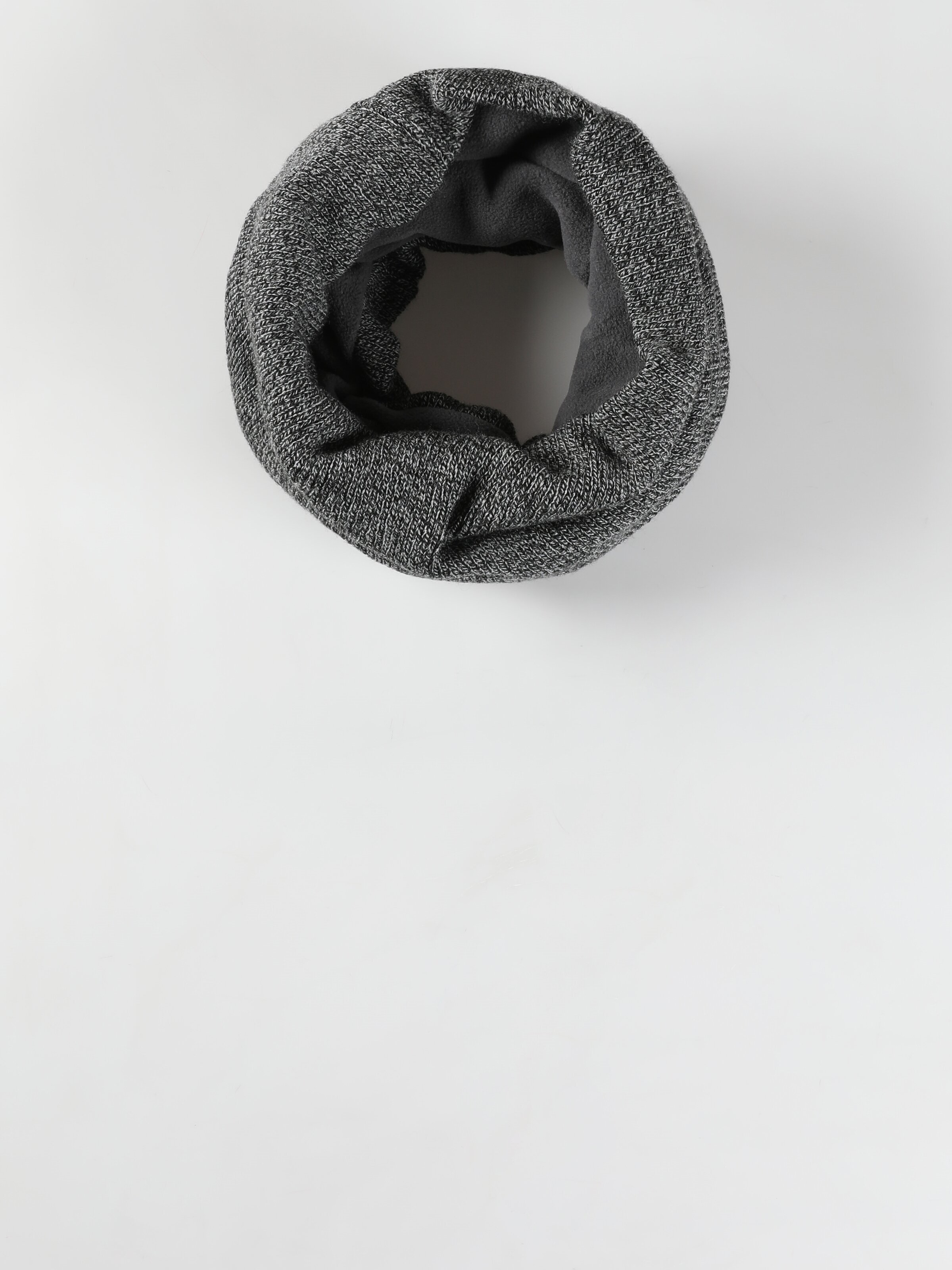 Показать информацию о Мужской шарф CL1051858