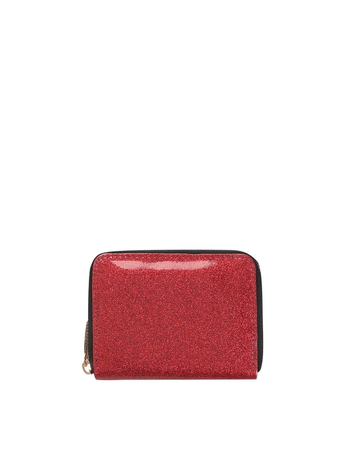 Показать информацию о Женский кошелек modern fit CL1044712