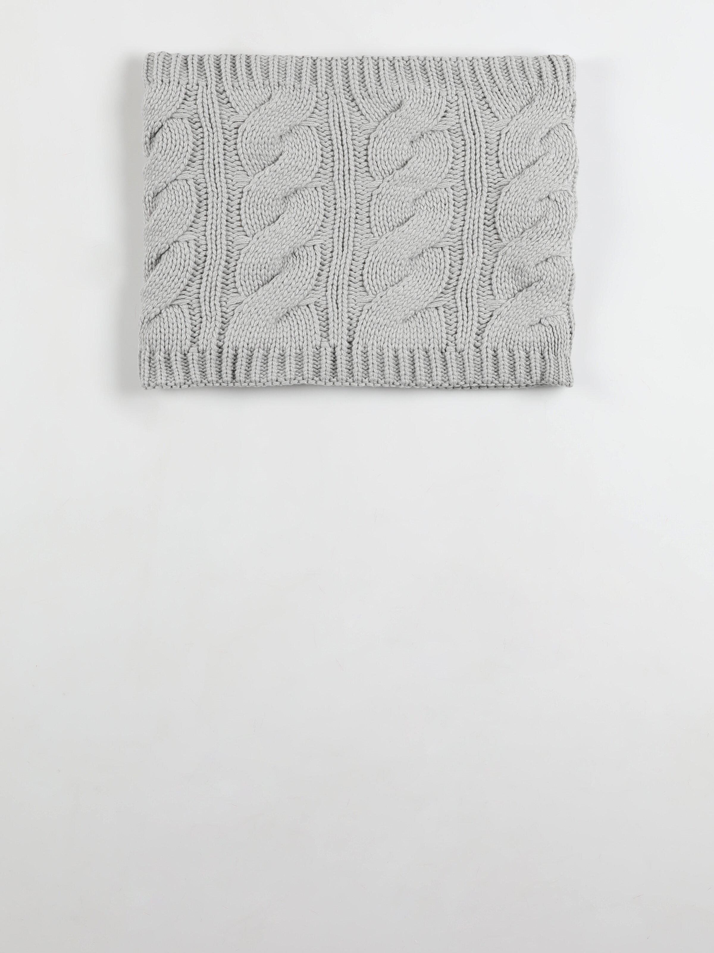 Показать информацию о Женский шарф CL1051889