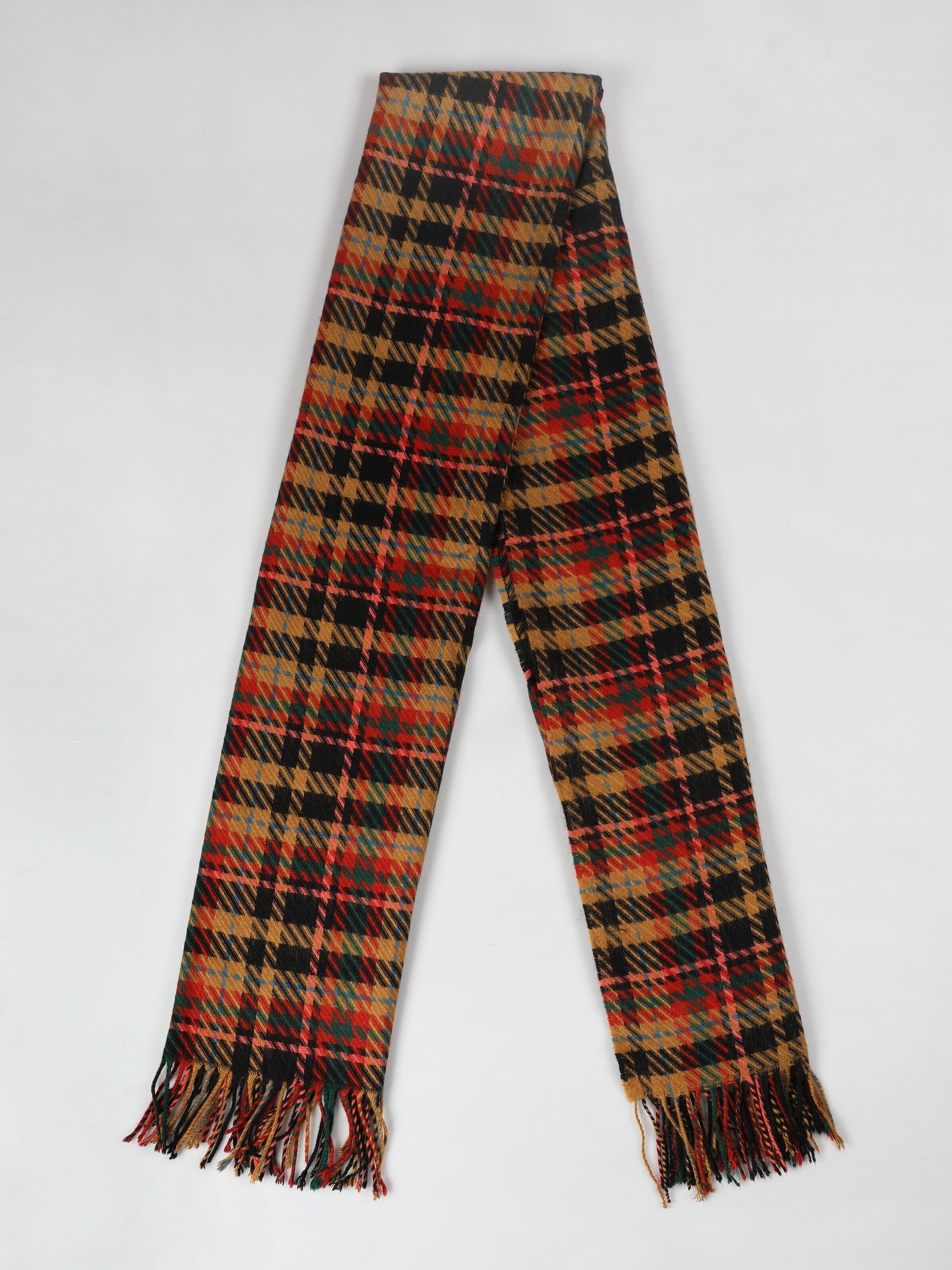 Показать информацию о Женский шарф CL1051894