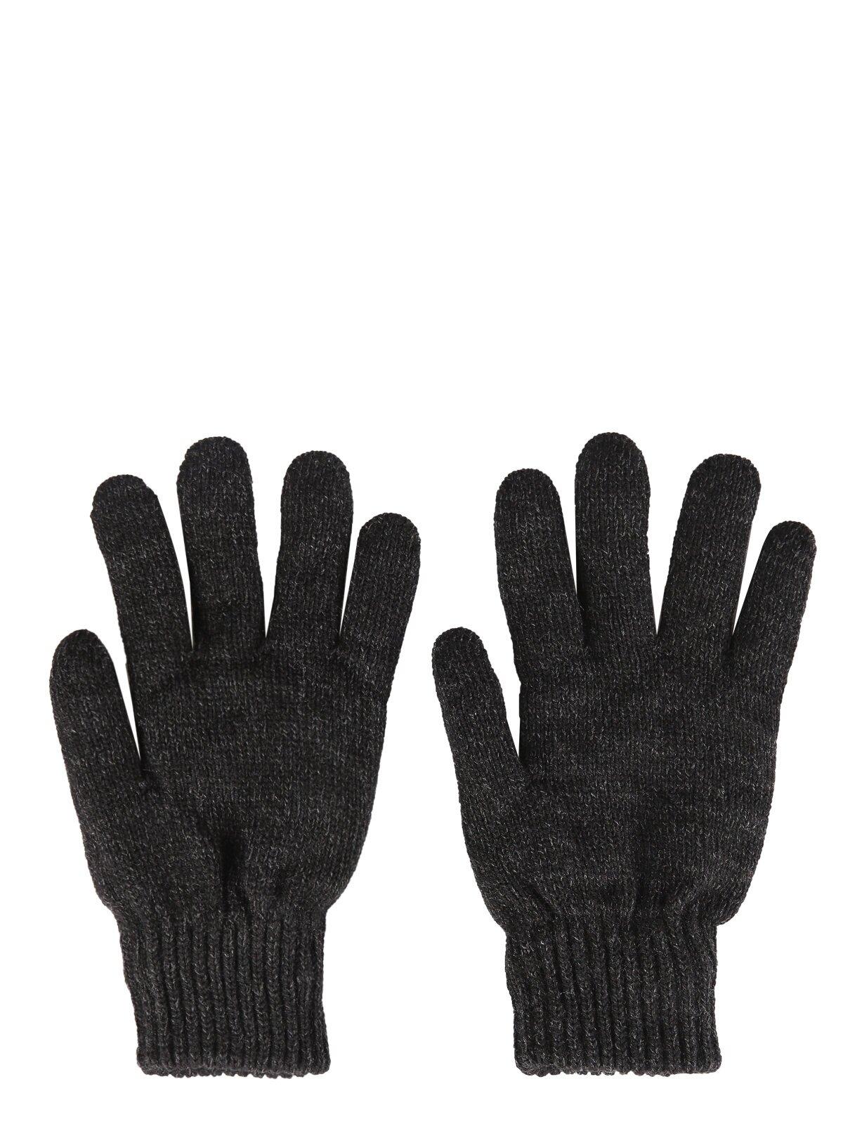 Изображение  муж. Перчатки