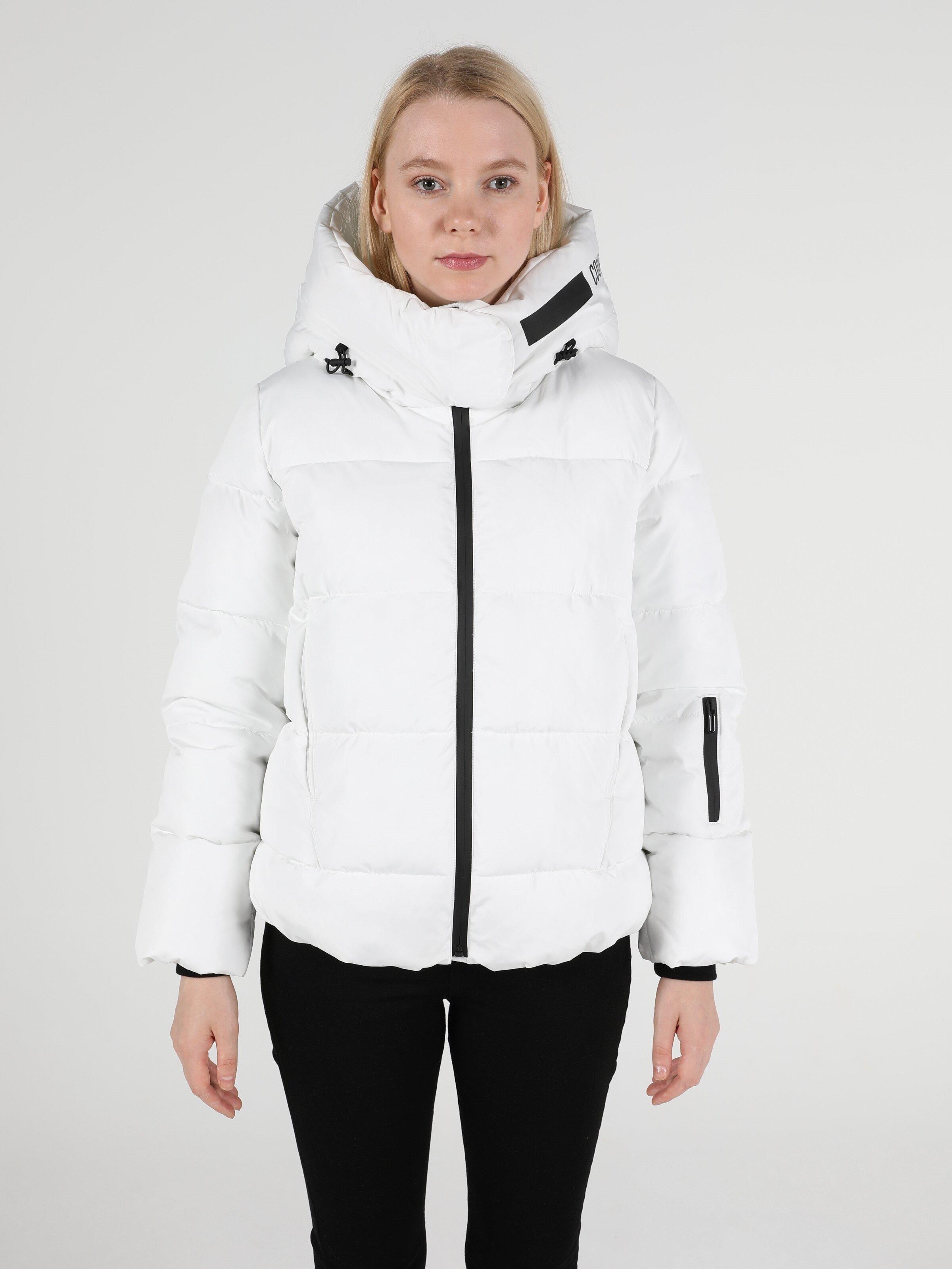 Показать информацию о Женская куртка regular fit CL1051046