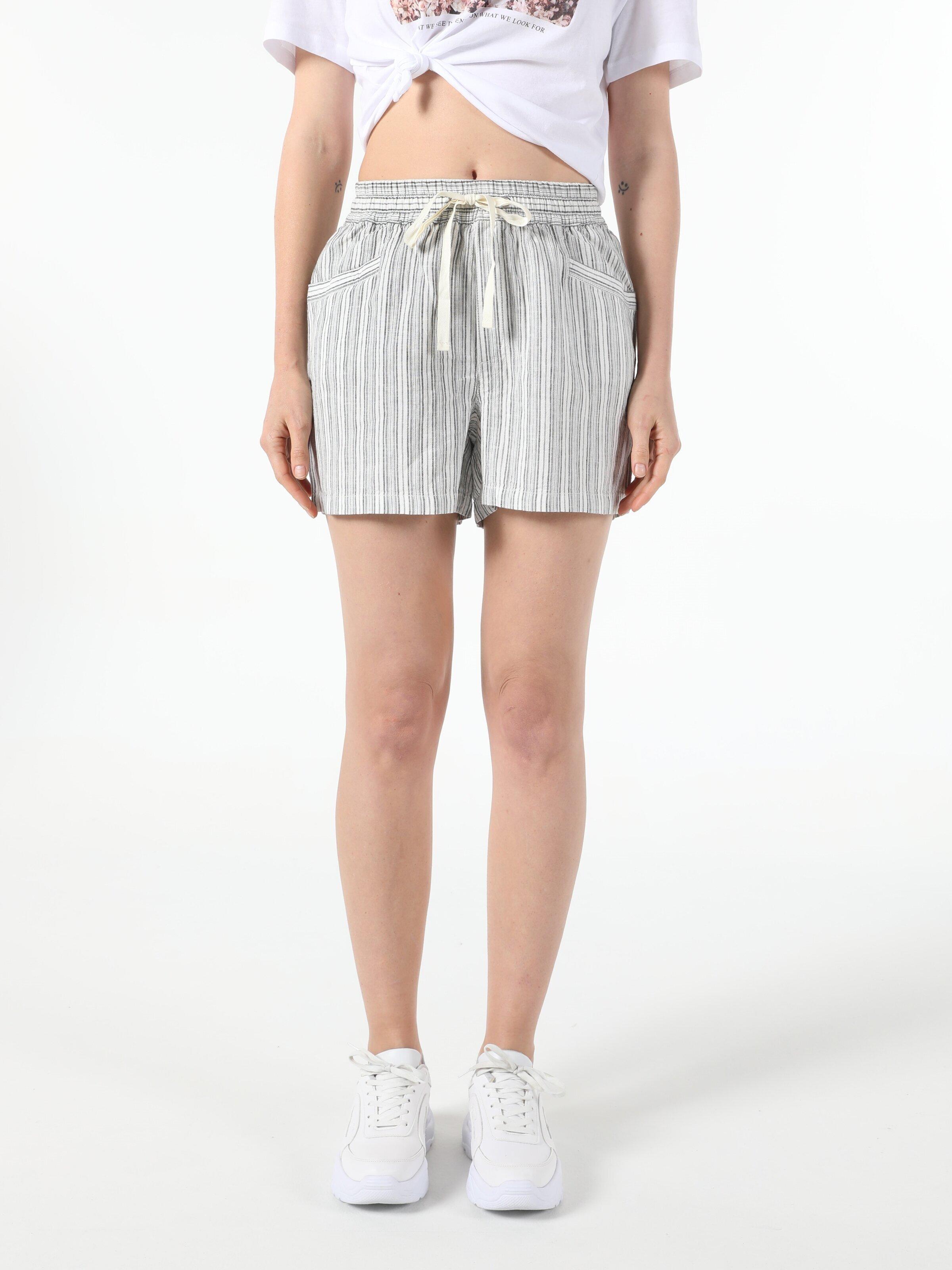 Показать информацию о Женские шорты regular fit CL1054114