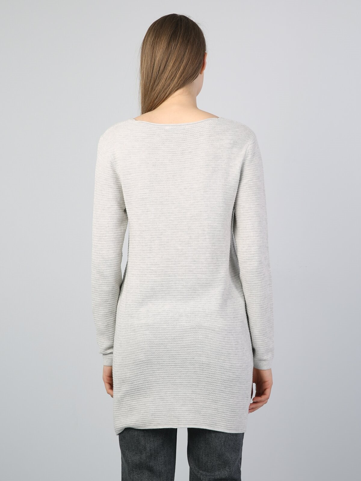 Показать информацию о Женский свитер regular fit CL1044408