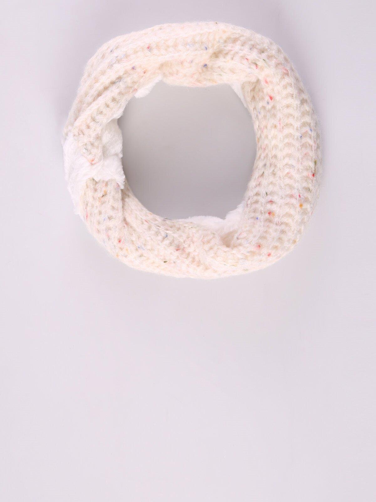 Показать информацию о Женский шарф CL1036845