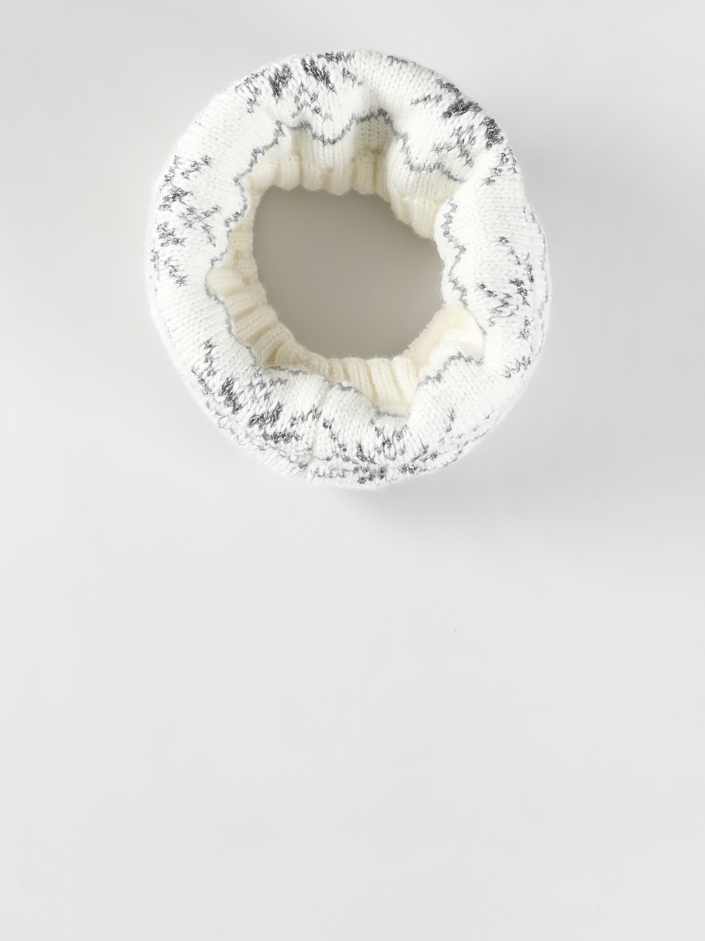 Показать информацию о Женский шарф CL1051898