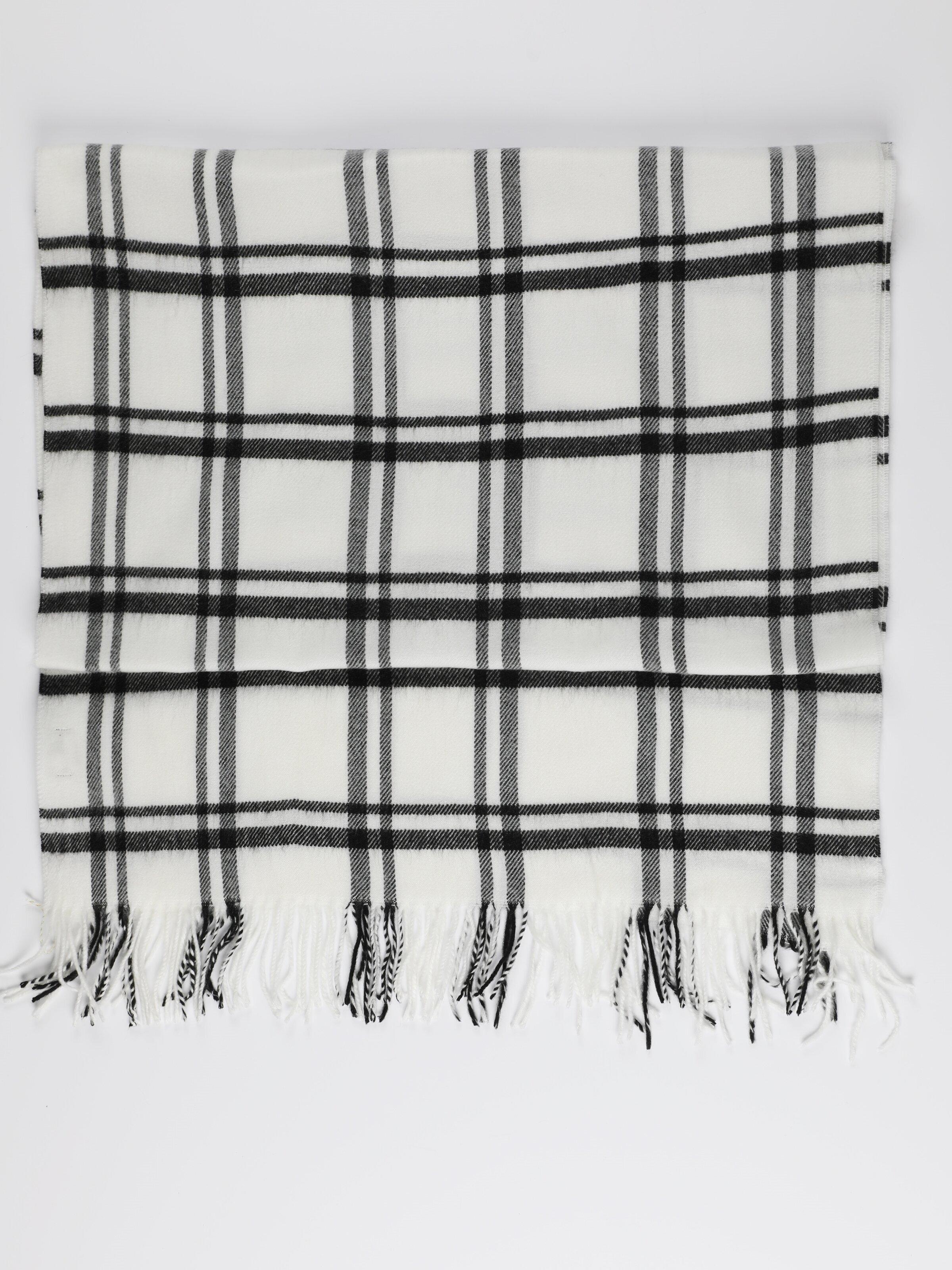 Показать информацию о Женский шарф CL1051895