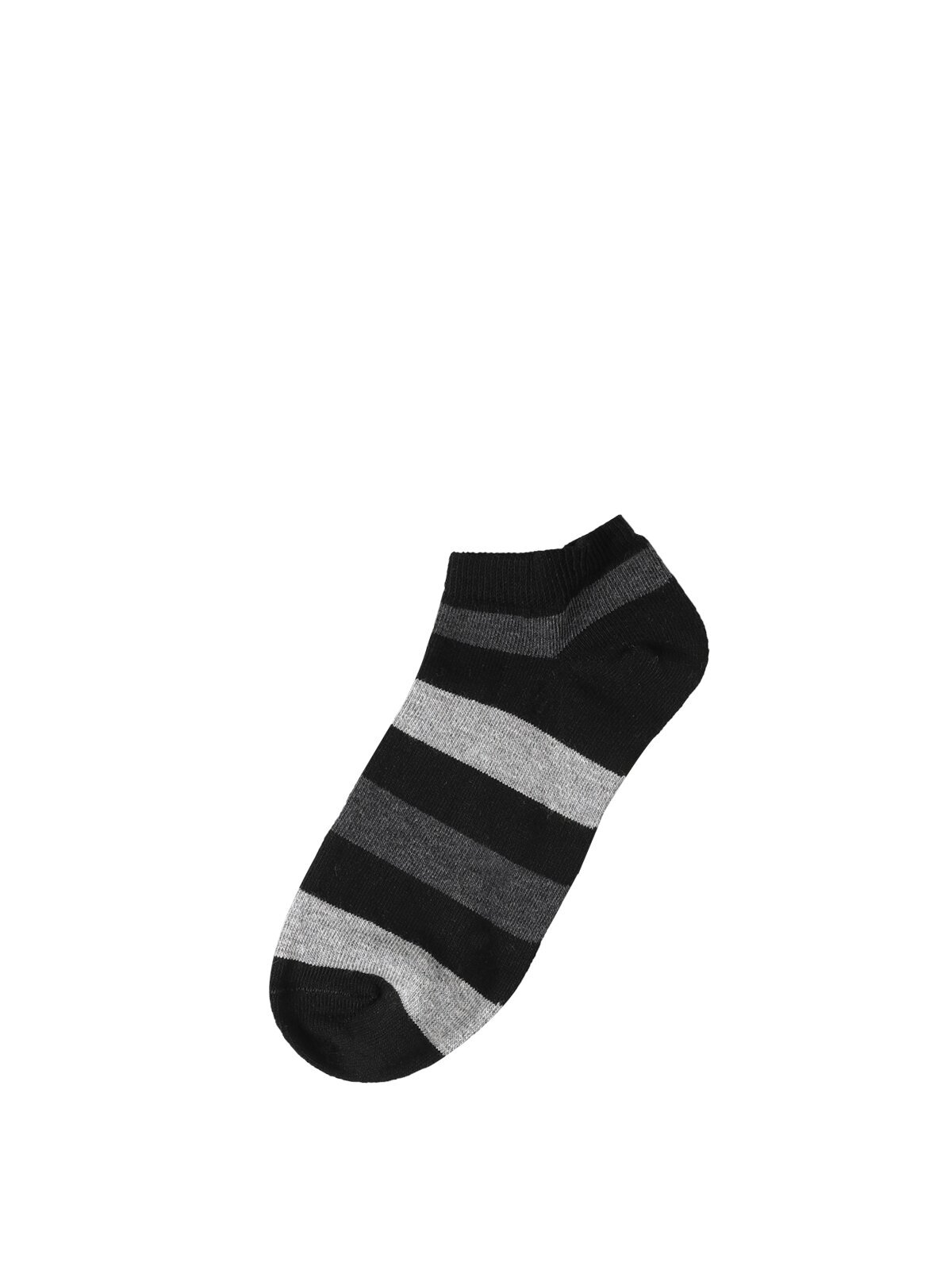 Показать информацию о Мужские носки  CL1048154