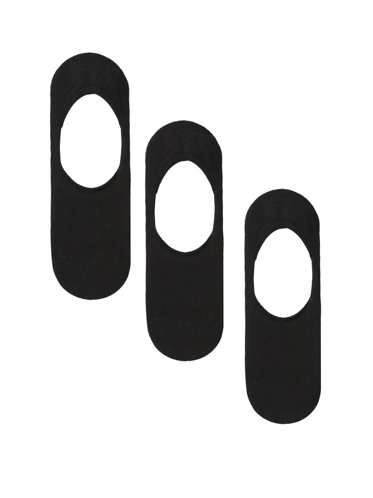 Изображение Черный муж. Носки