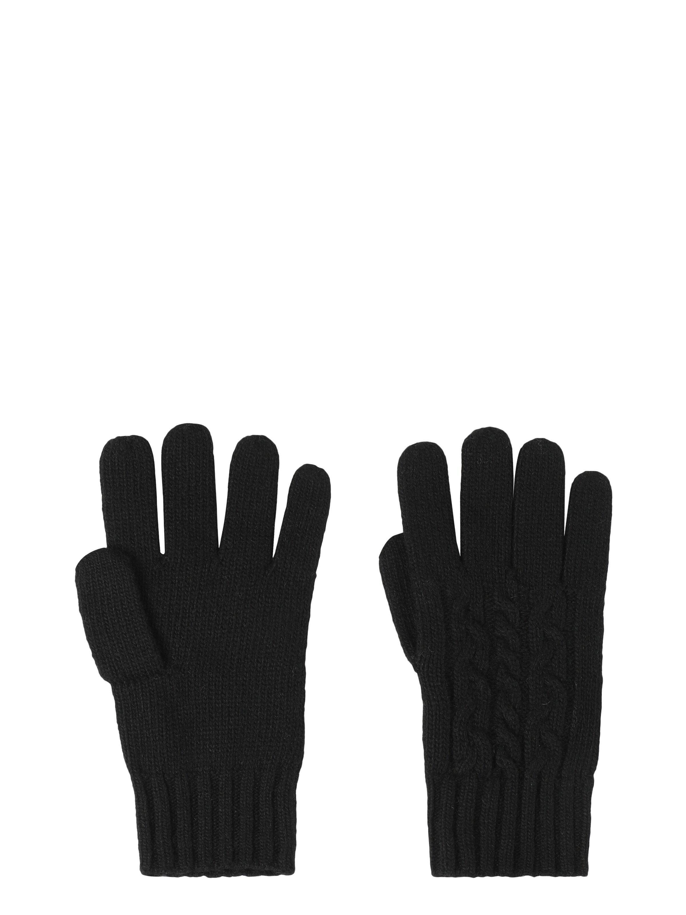 Показать информацию о Мужские перчатки  CL1051920