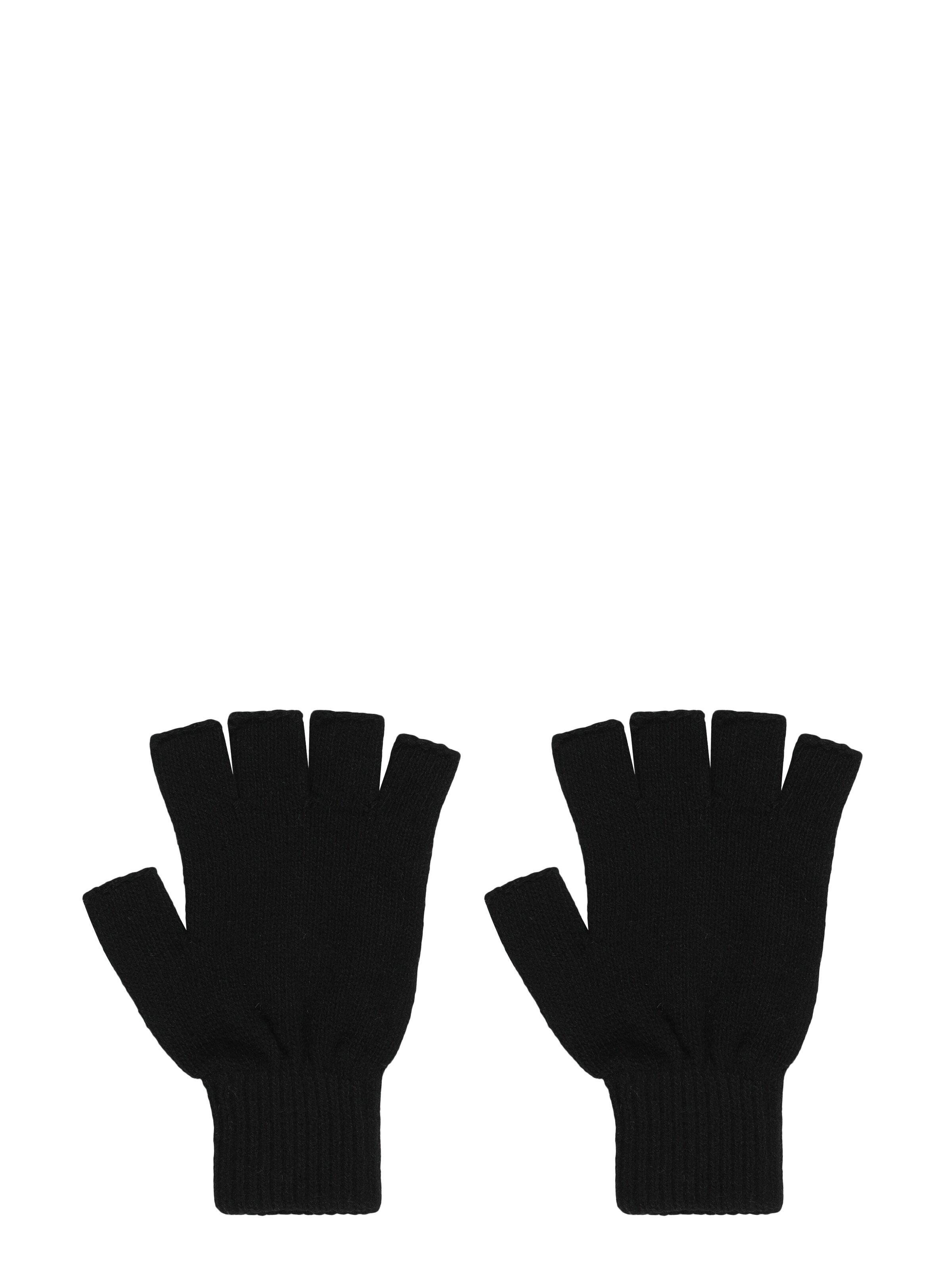 Показать информацию о Мужские перчатки  CL1051917