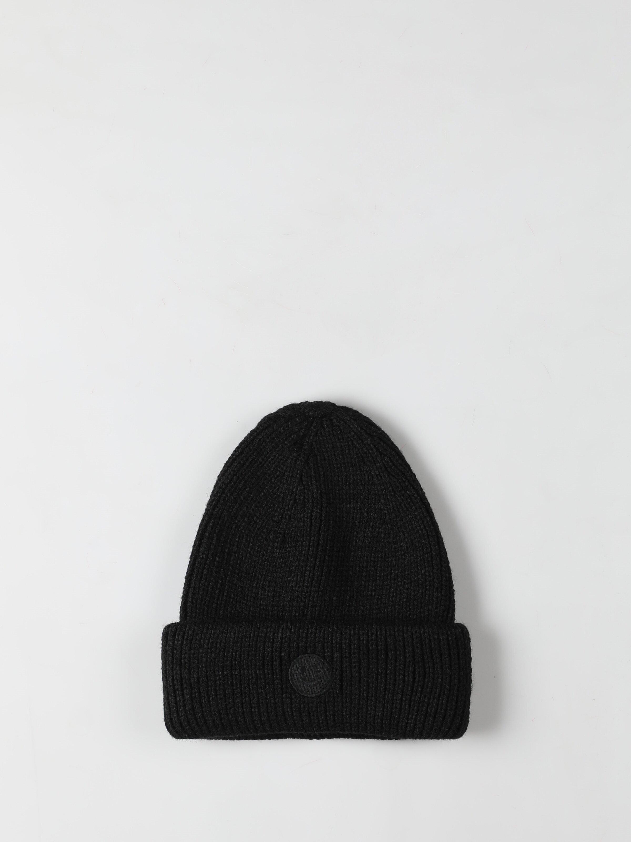 Показать информацию о Мужская шапка CL1051848
