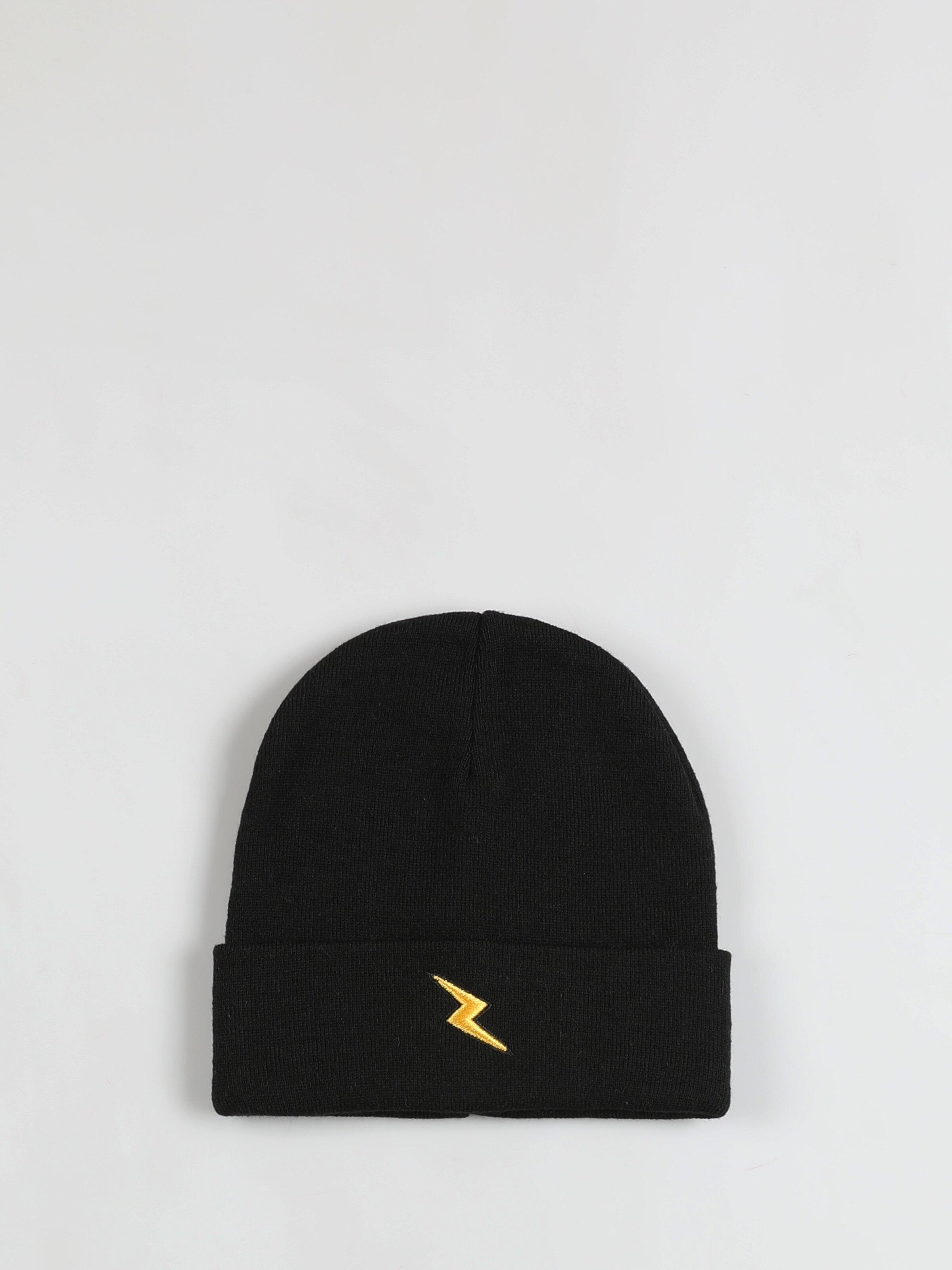Показать информацию о Мужская шапка CL1051847