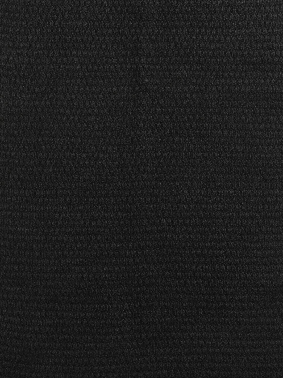 Показать информацию о Мужской шарф CL1045768