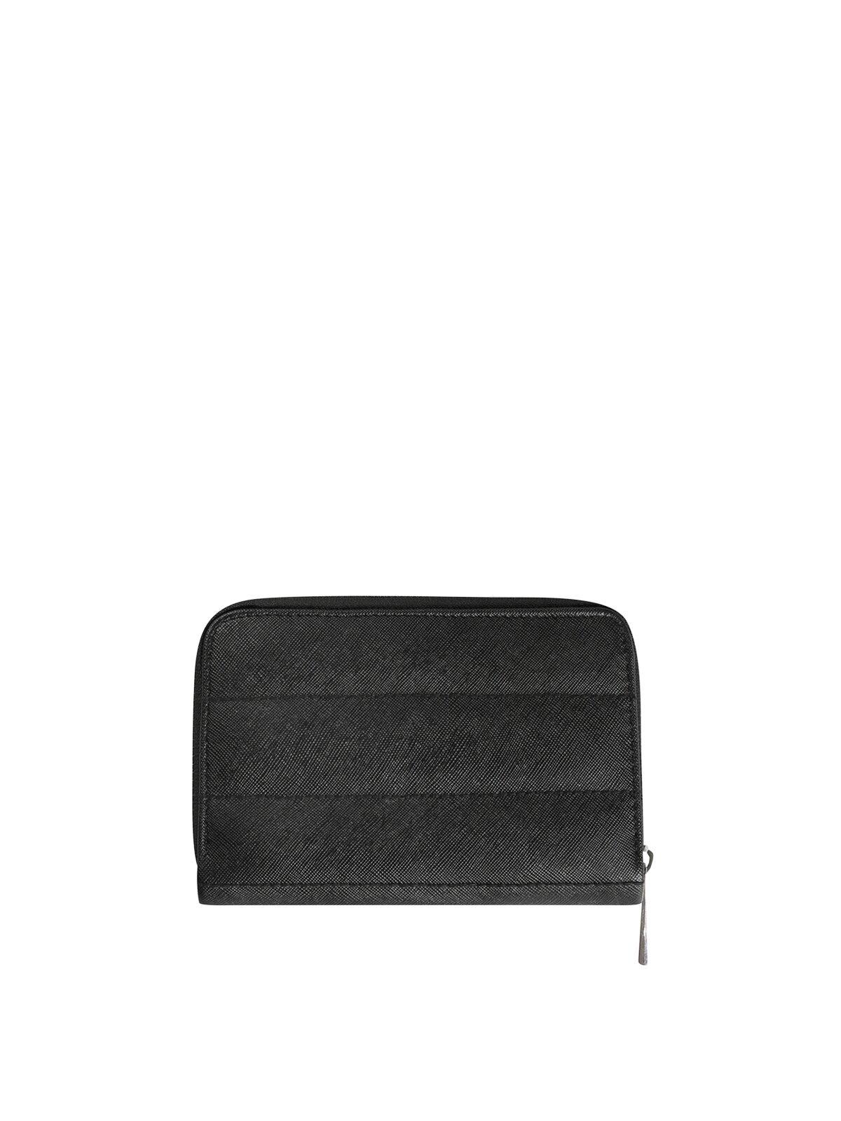 Показать информацию о Женский кошелек modern fit CL1044711
