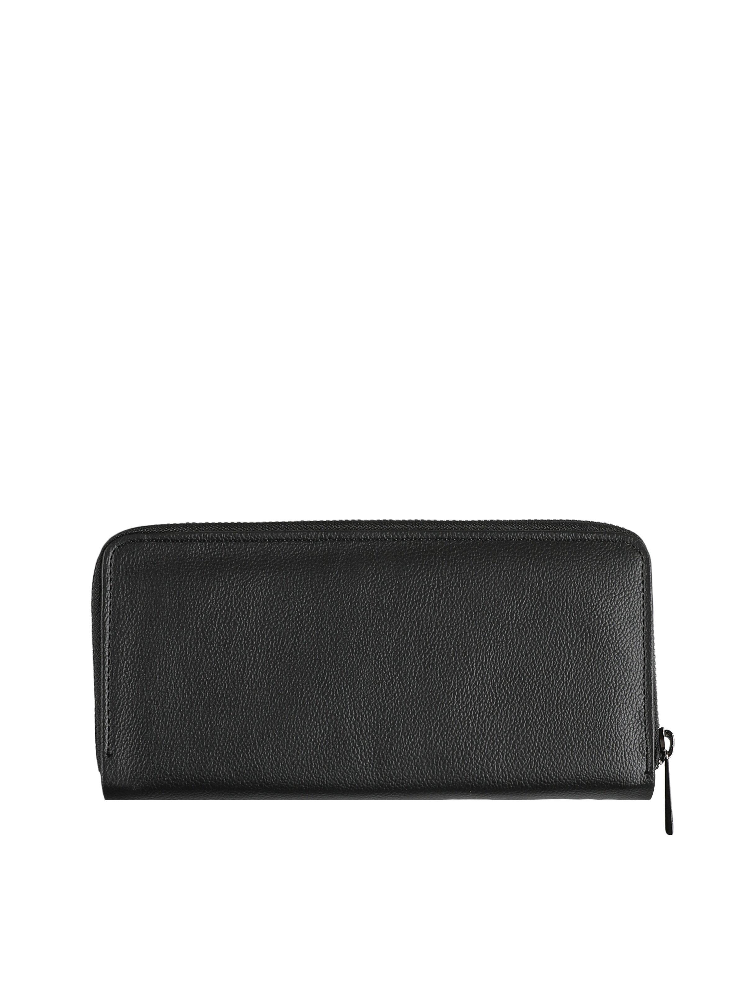 Показать информацию о Женский кошелек modern fit CL1050831