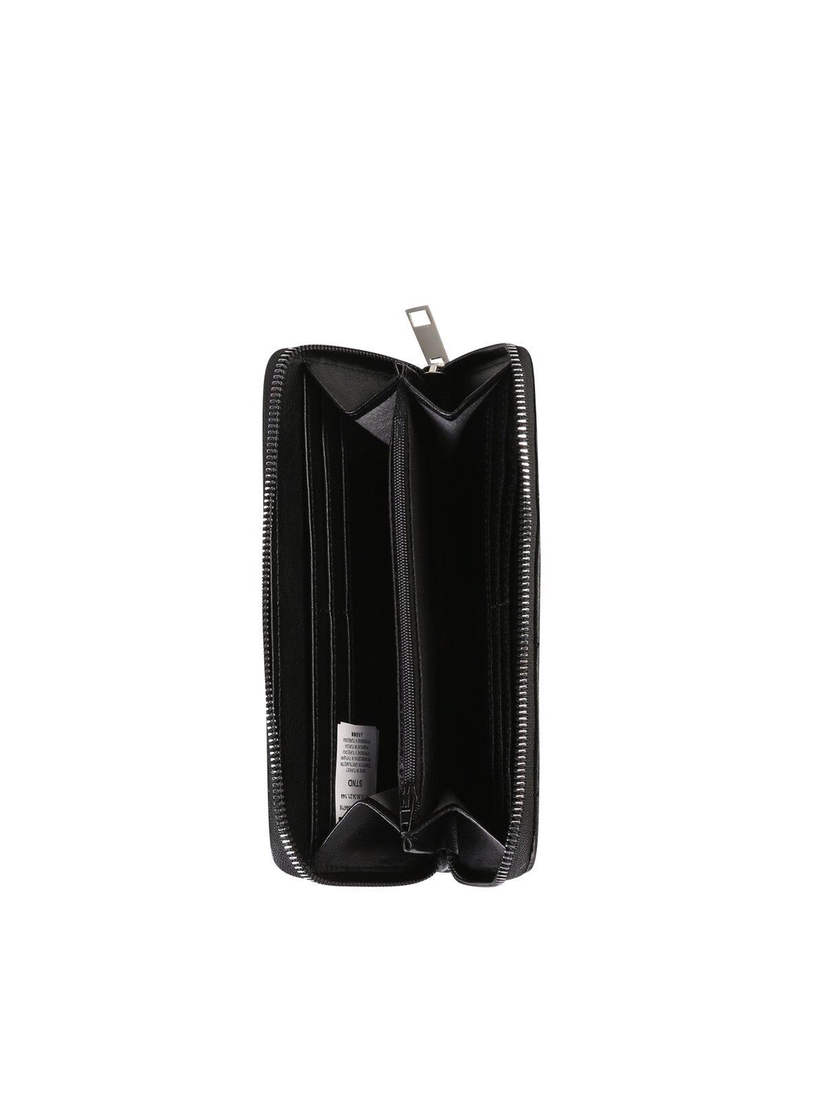 Показать информацию о Женский кошелек modern fit CL1044718