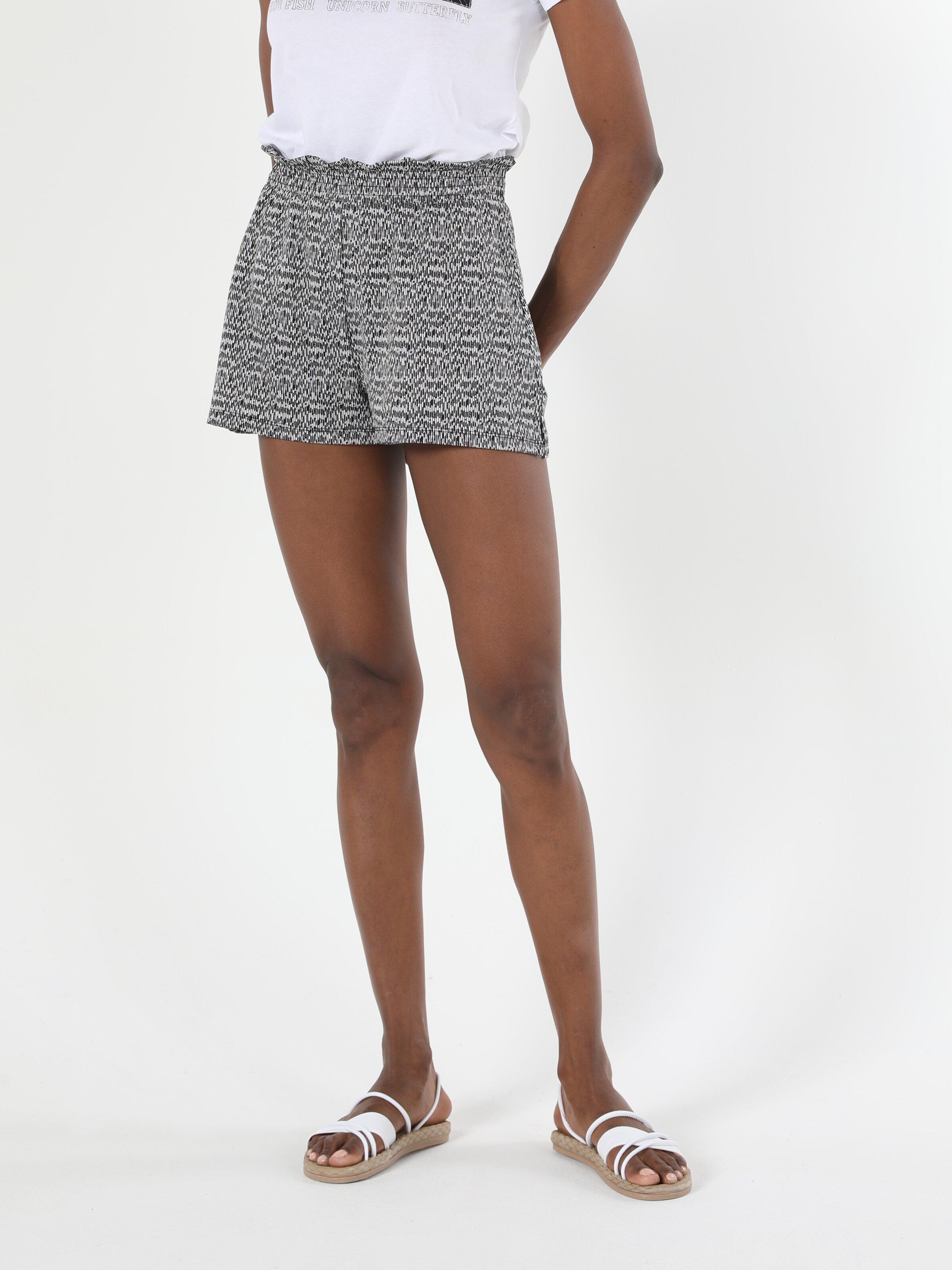 Показать информацию о Женские шорты regular fit CL1052056