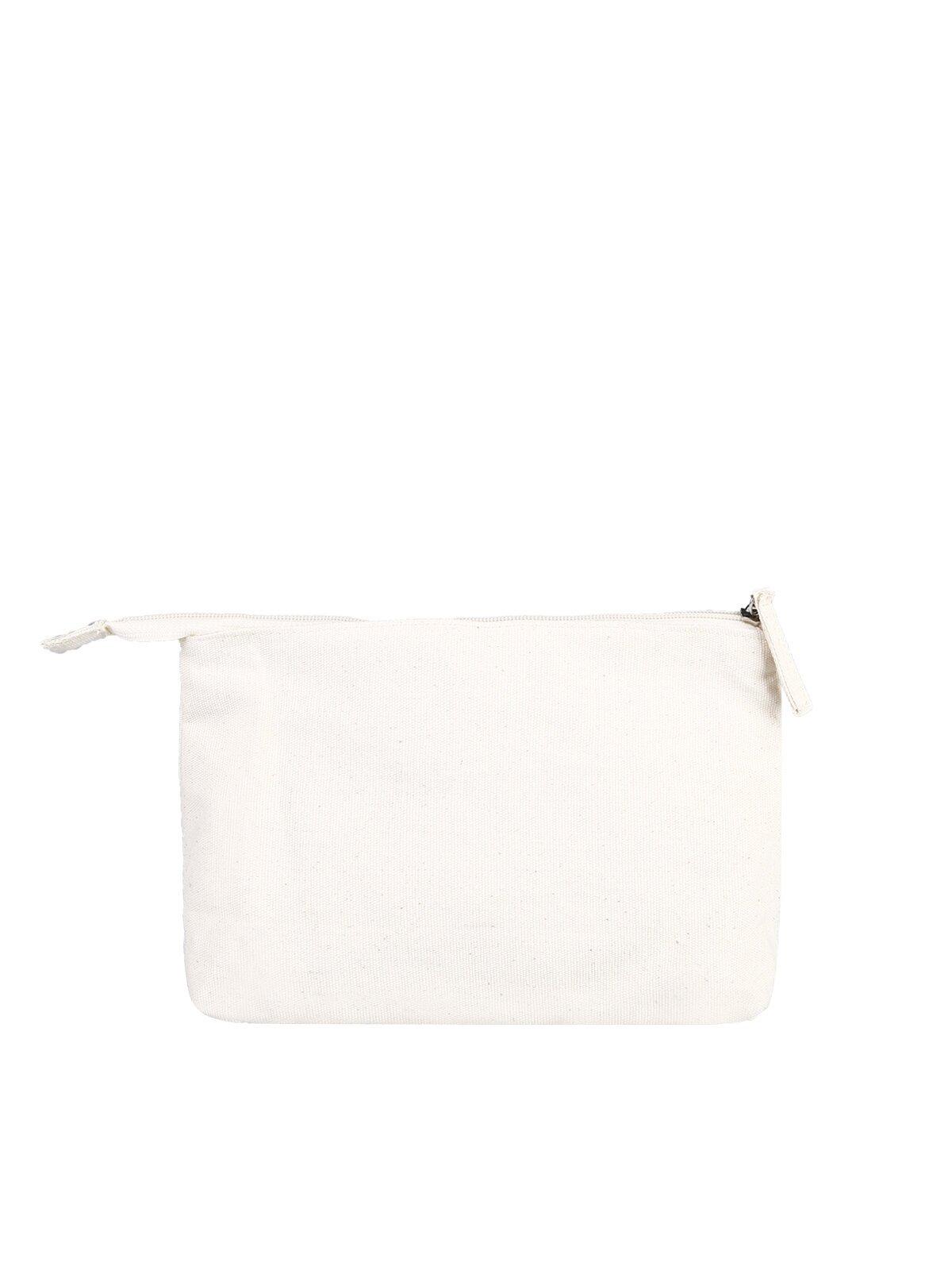 Показать информацию о Женский кошелек modern fit CL1033178