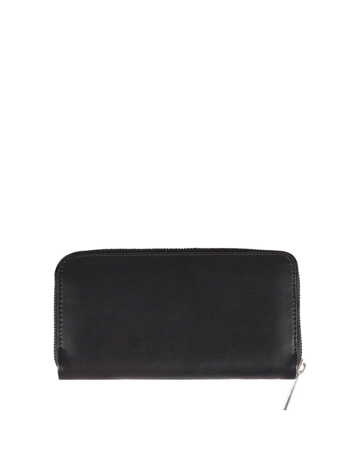 Показать информацию о Женский кошелек modern fit CL1035277