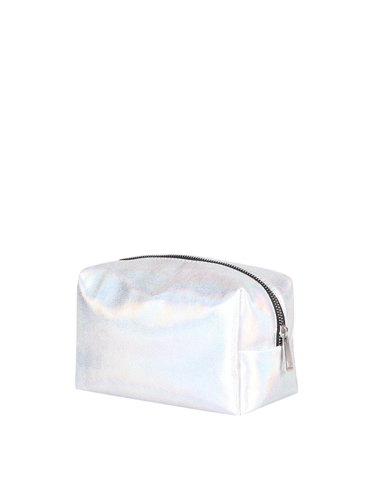 Показать информацию о Женский кошелек modern fit CL1035274