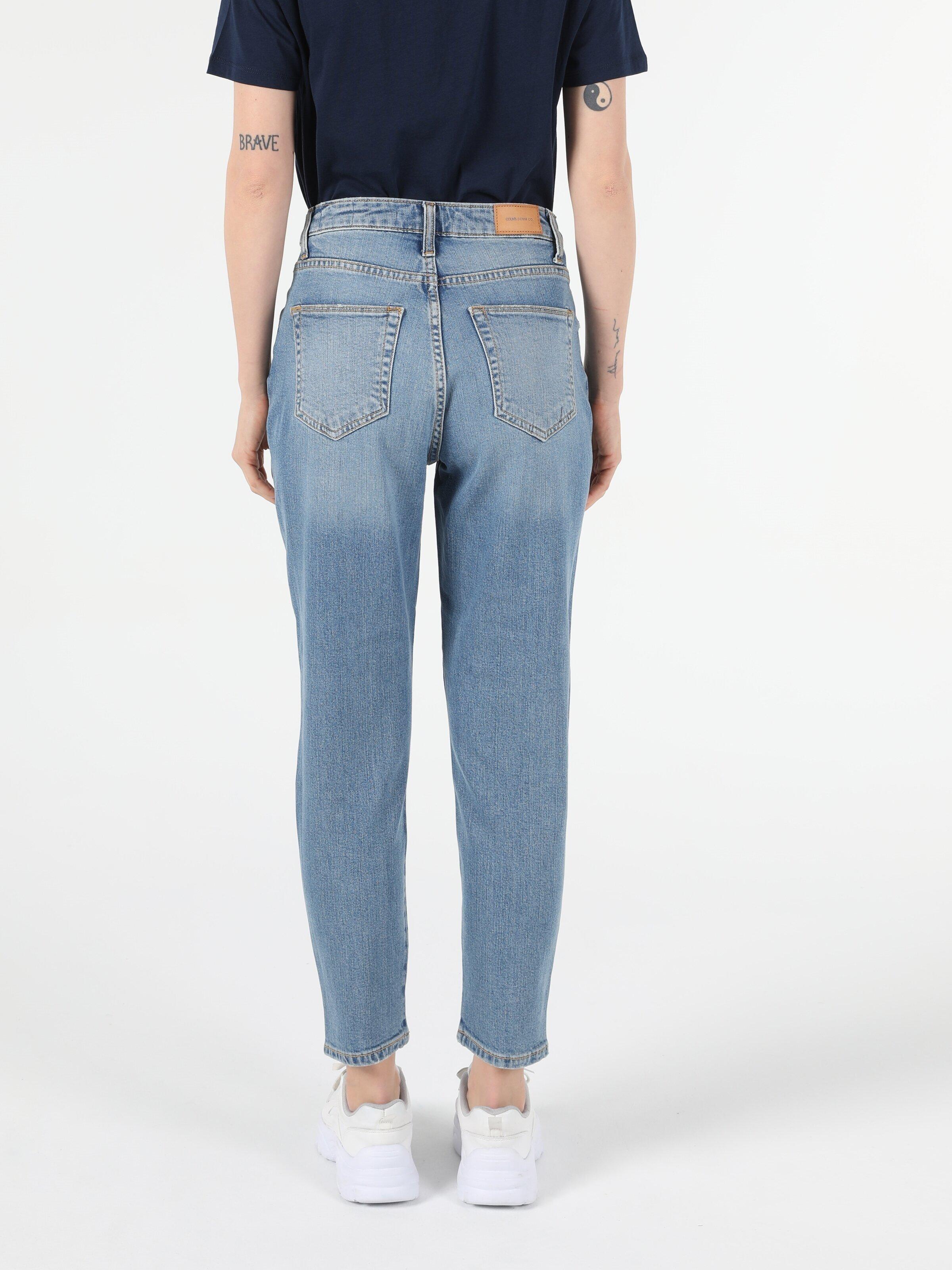 Показать информацию о Женские джинсы  CL1054610