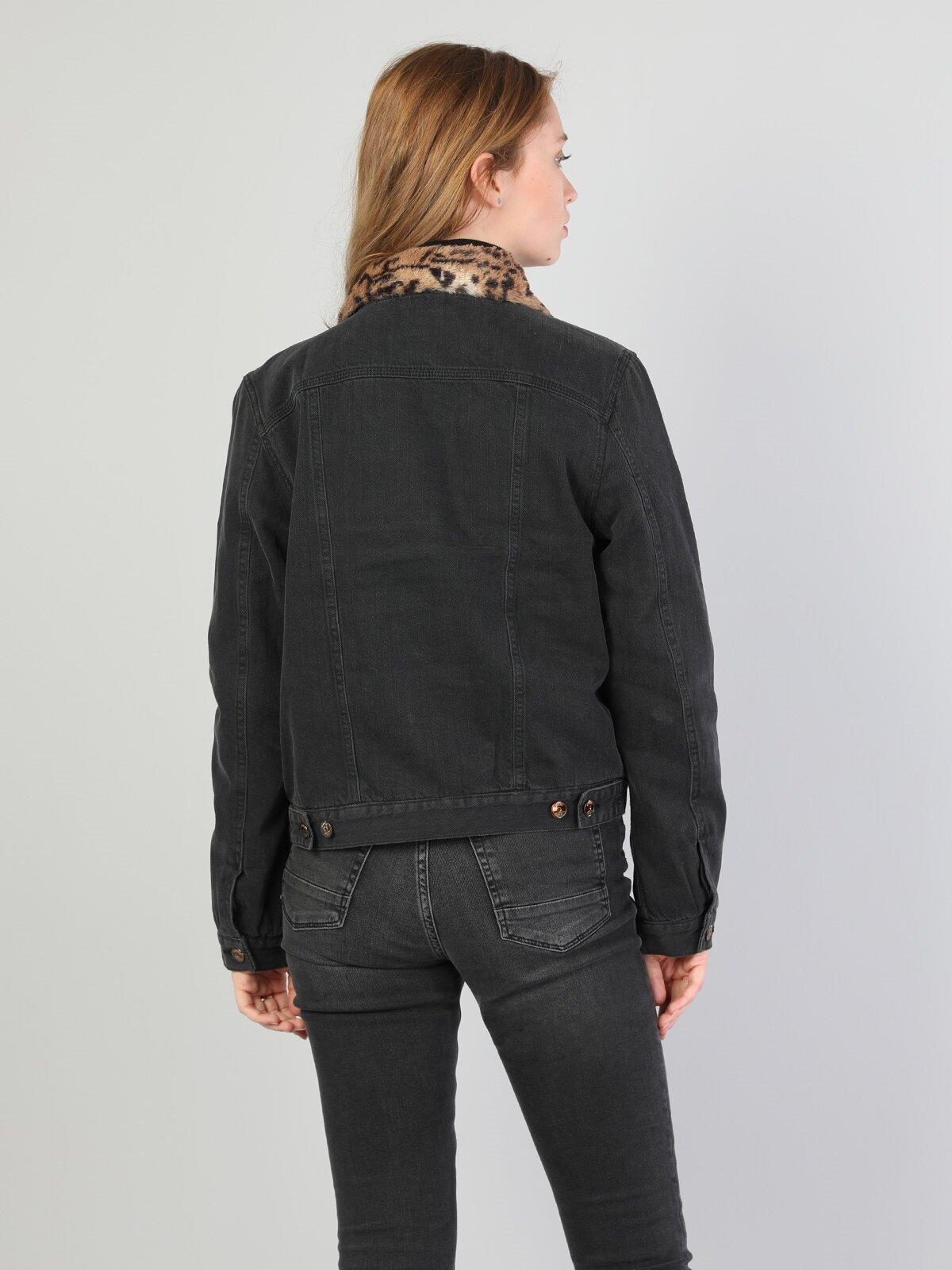 Показать информацию о Женский жакет regular fit CL1045459