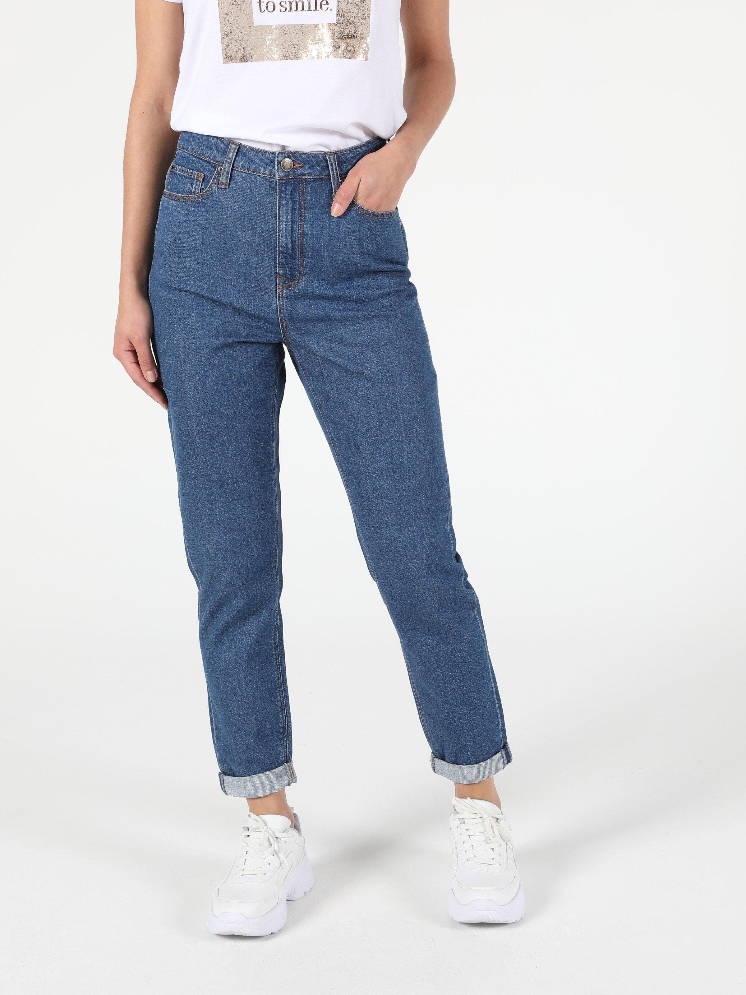 Показать информацию о Женские джинсы  CL1054489