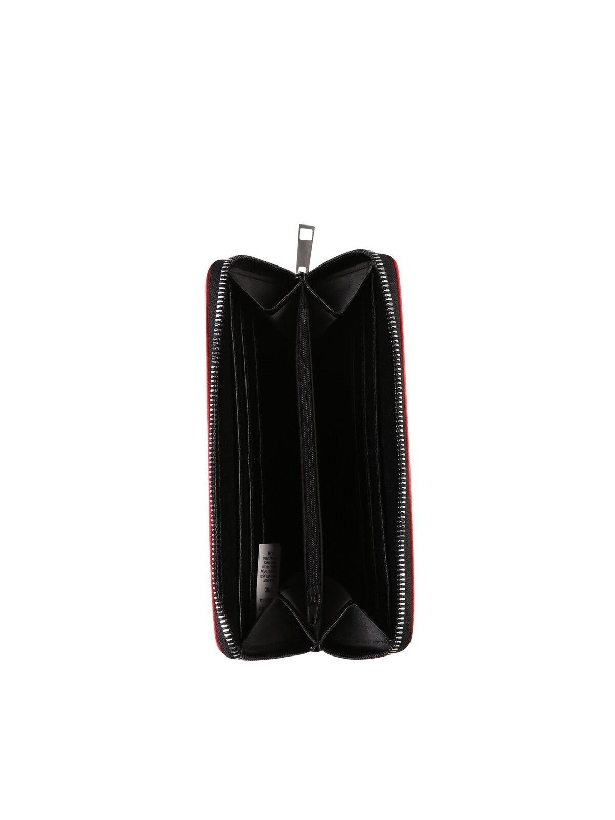 Показать информацию о Женский кошелек modern fit CL1044721