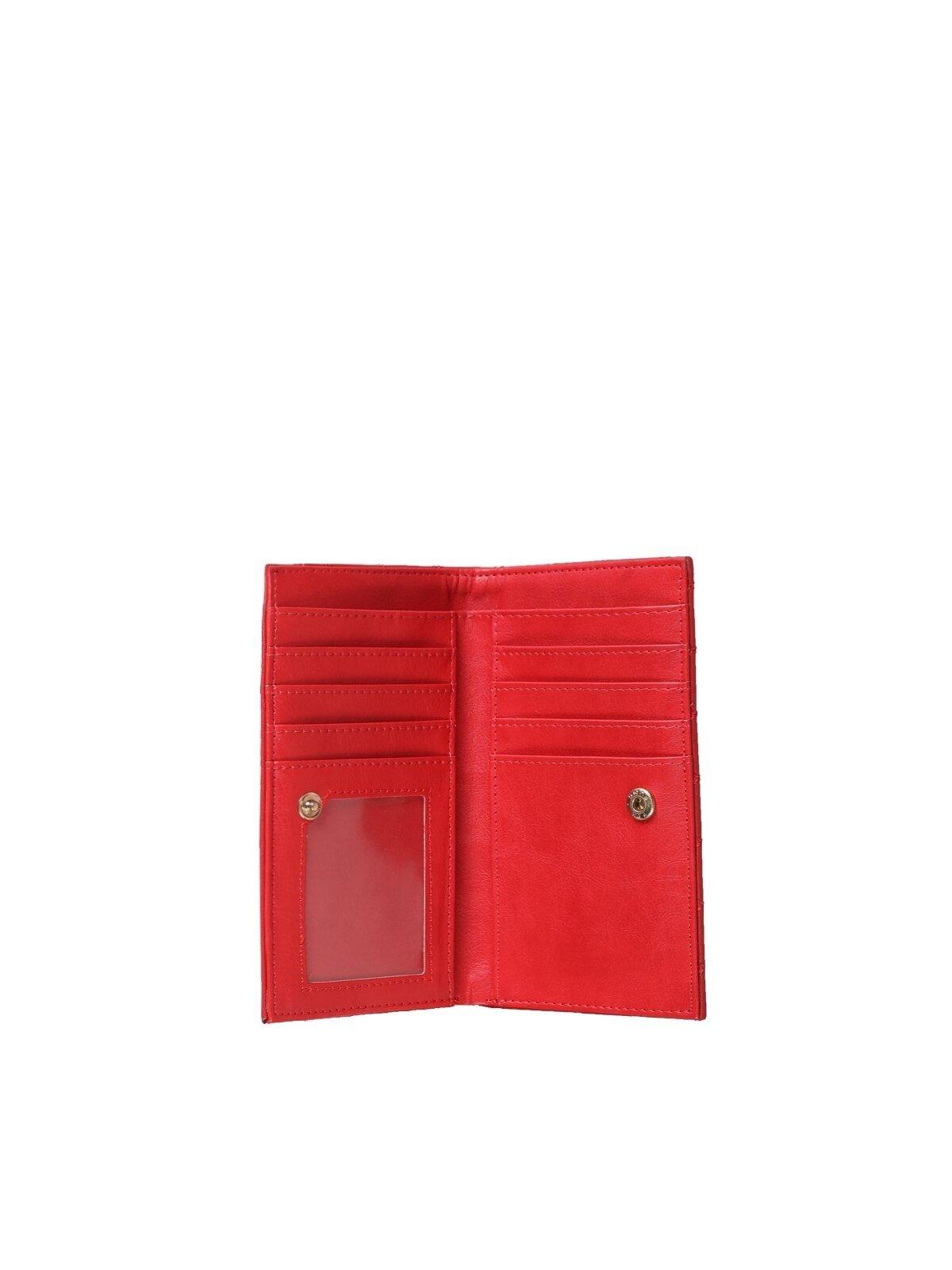 Показать информацию о Женский кошелек modern fit CL1048428