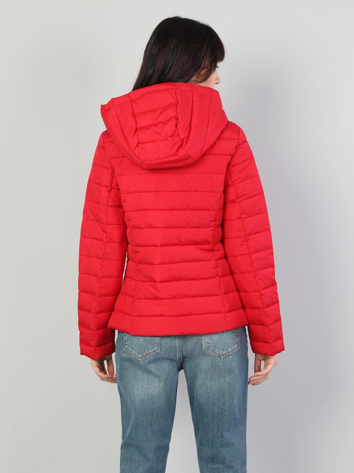 Показать информацию о Женская куртка regular fit CL1044300