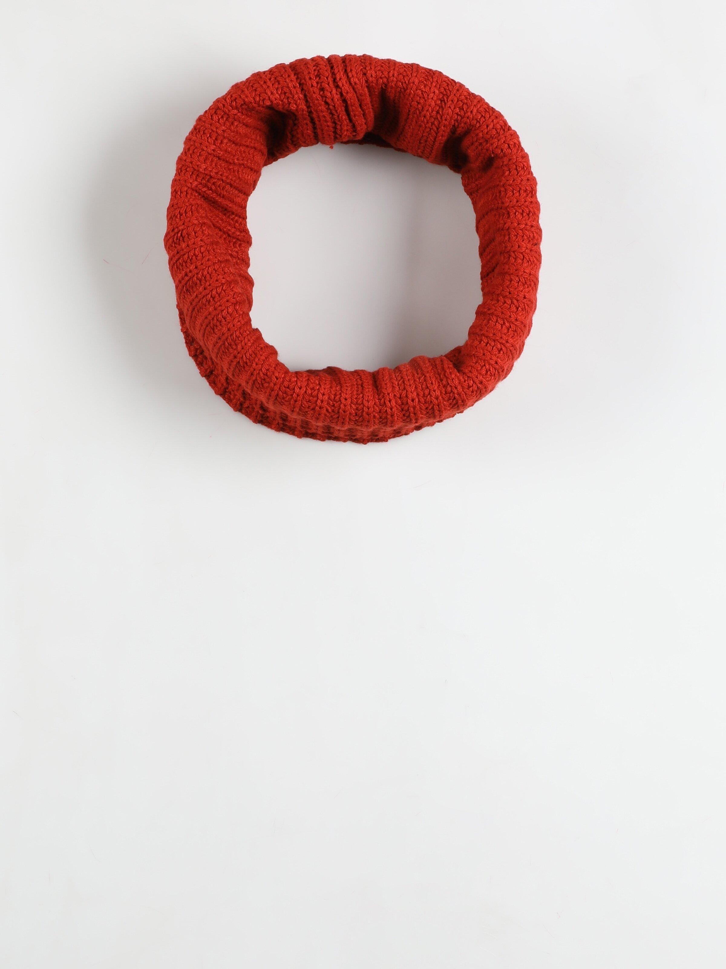 Показать информацию о Женский шарф CL1051892