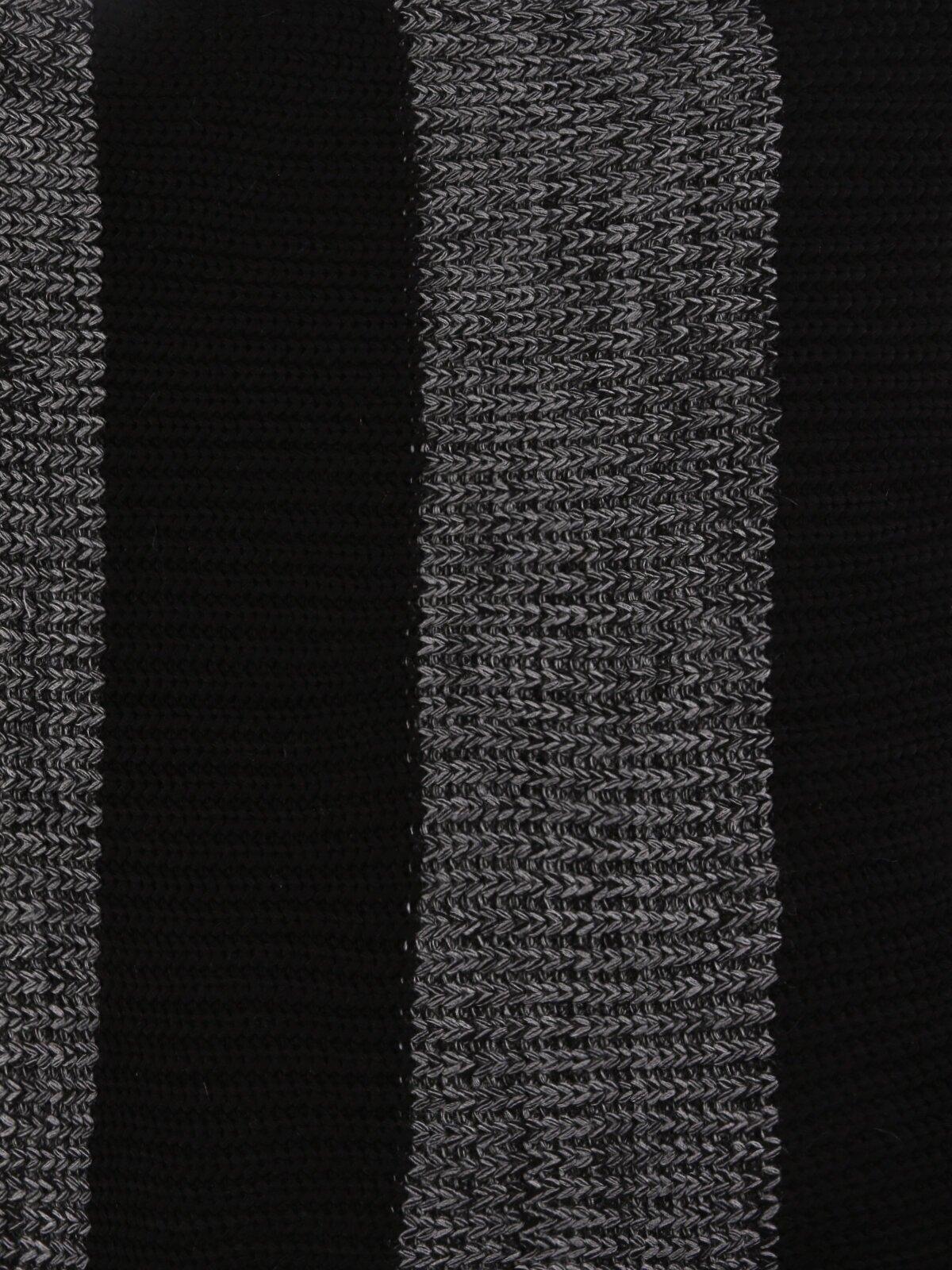 Показать информацию о Мужской шарф CL1036847