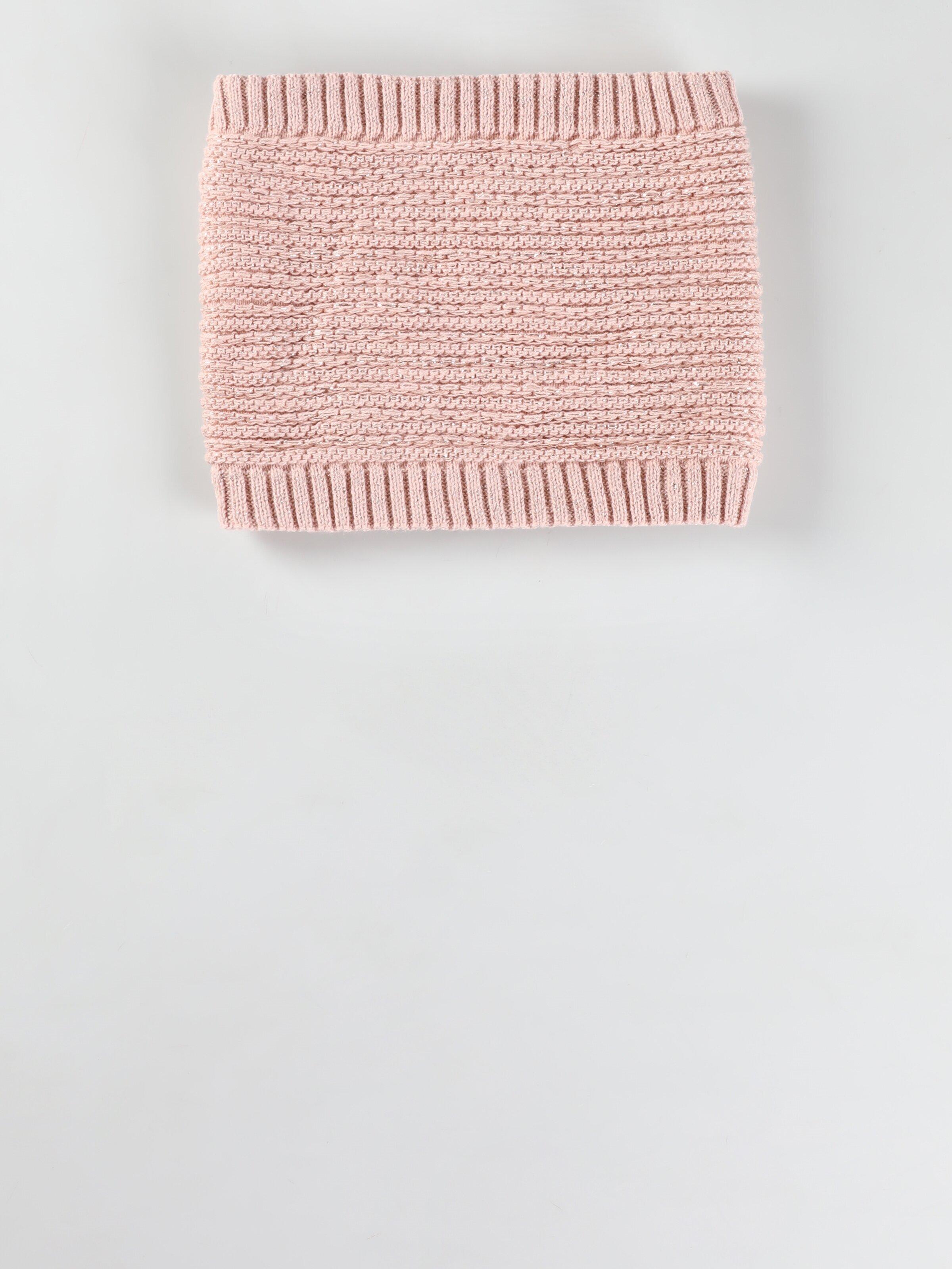 Показать информацию о Женский шарф CL1051897