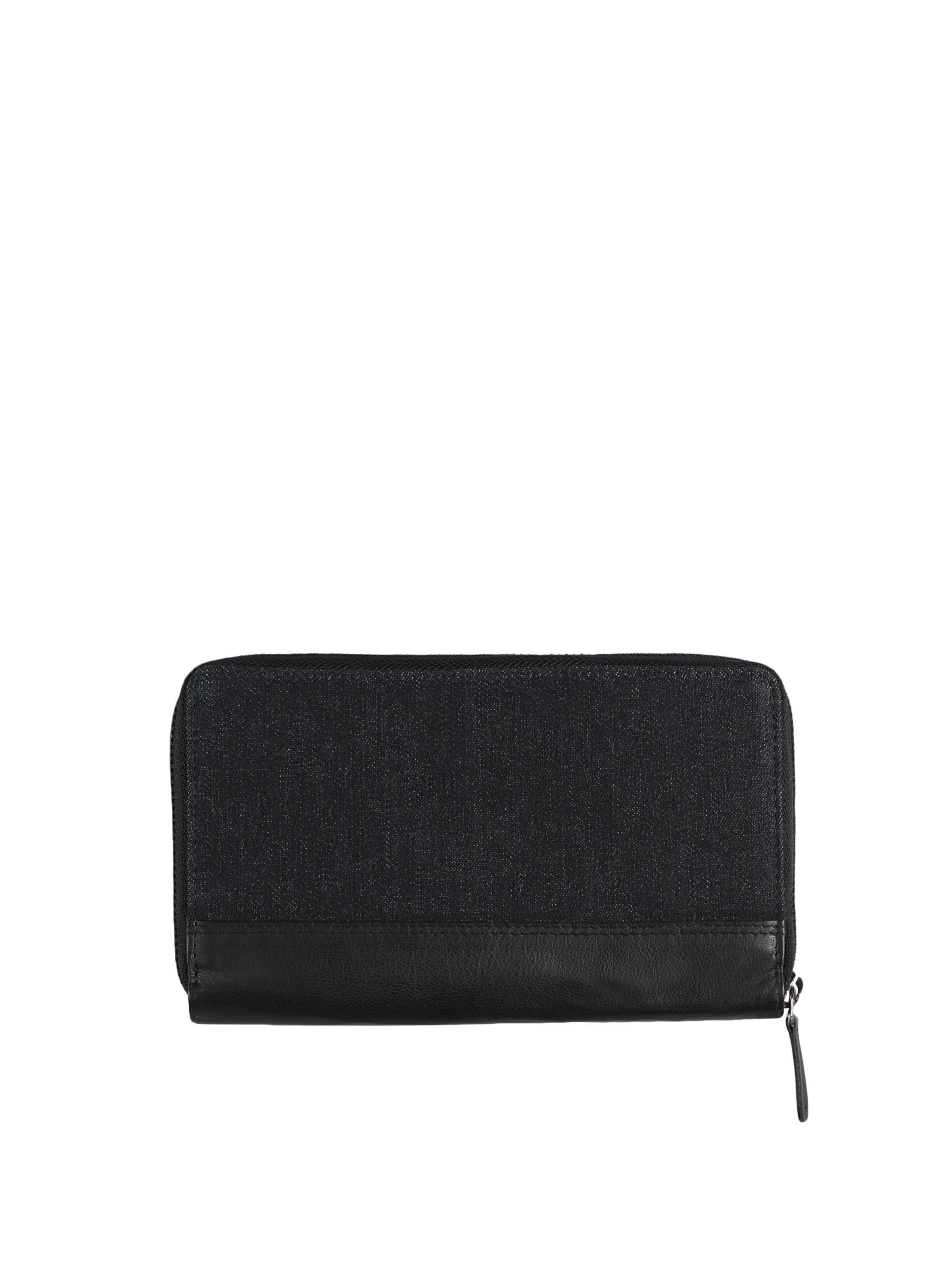Показать информацию о Мужской кошелек modern fit CL1050944
