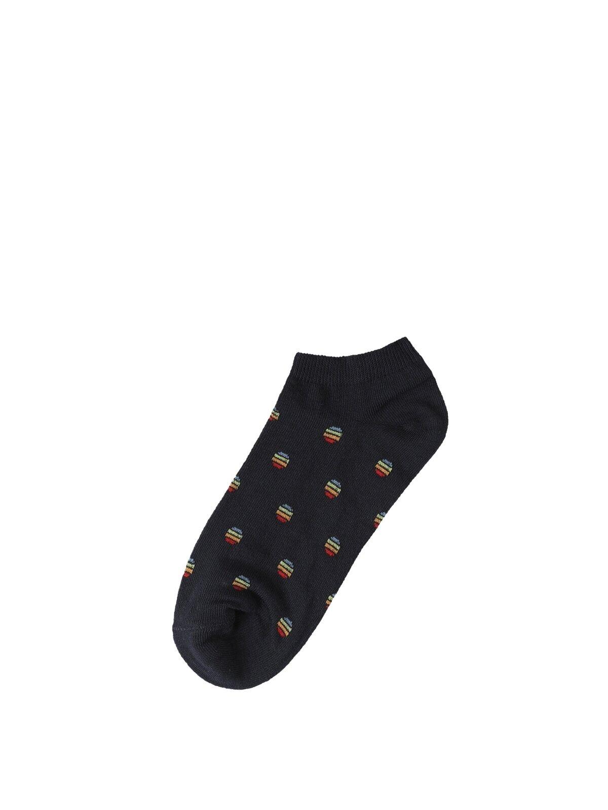 Показать информацию о Мужские носки  CL1048163