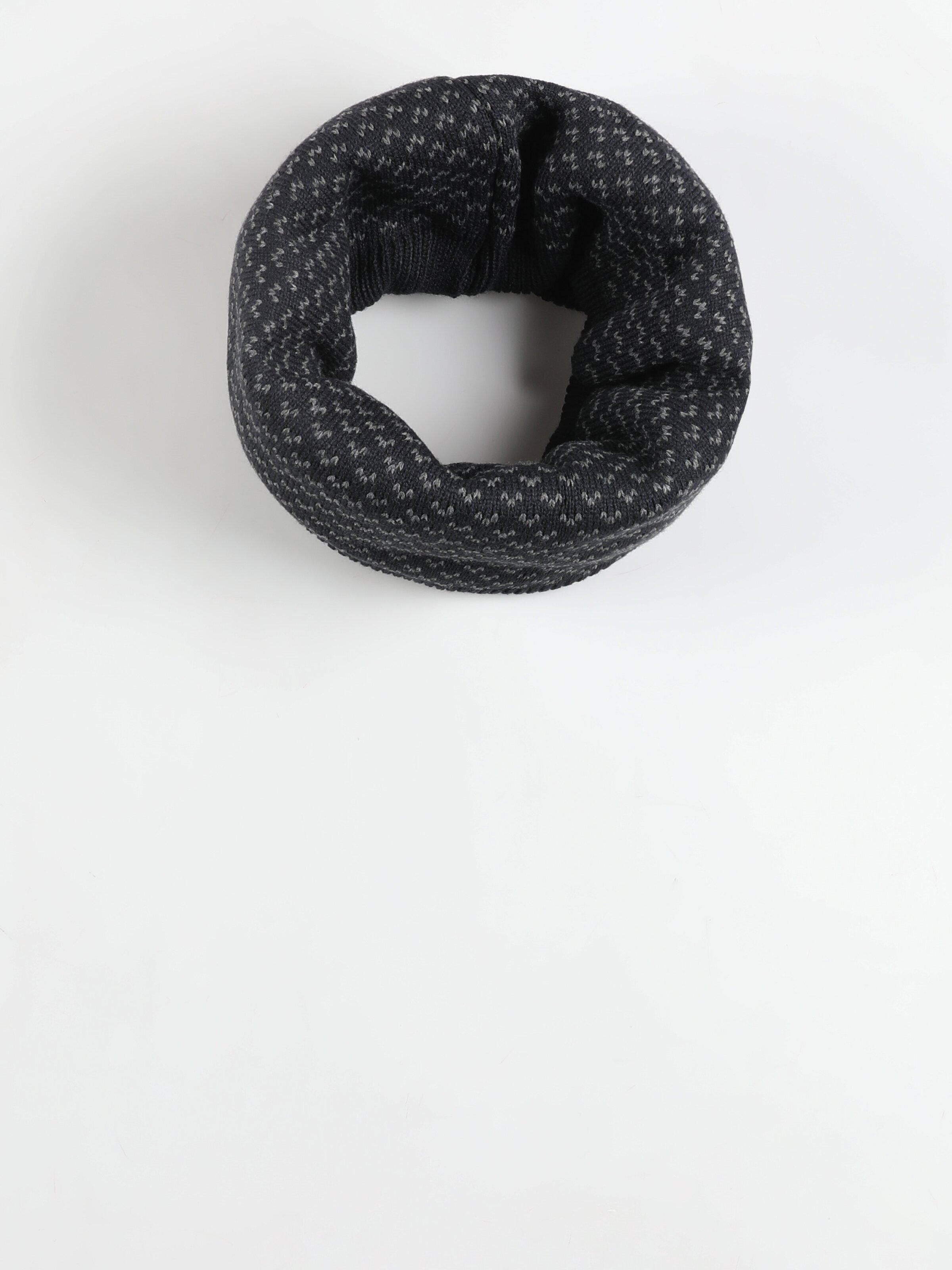 Показать информацию о Мужской шарф CL1052149