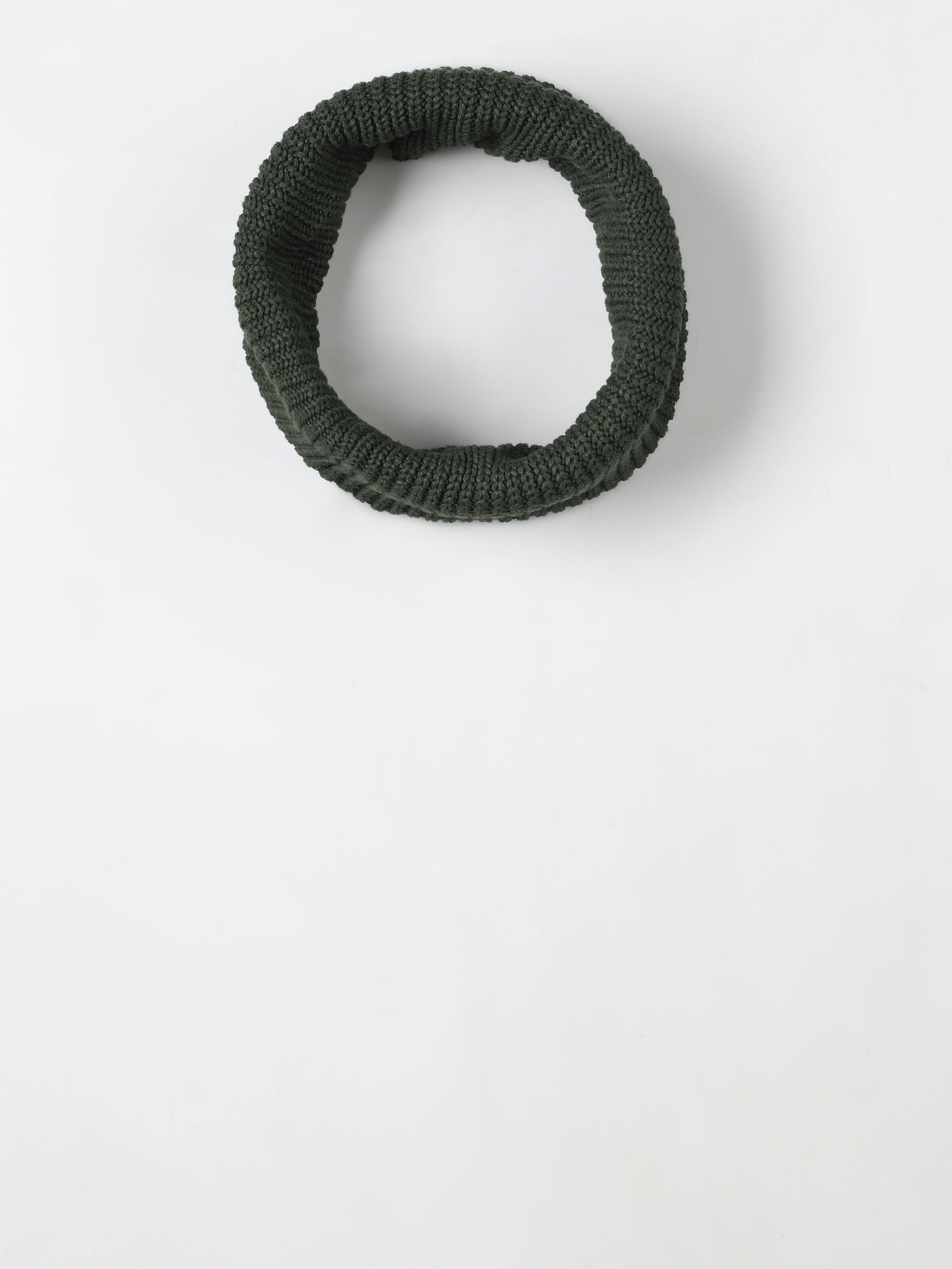Показать информацию о Мужской шарф CL1051857