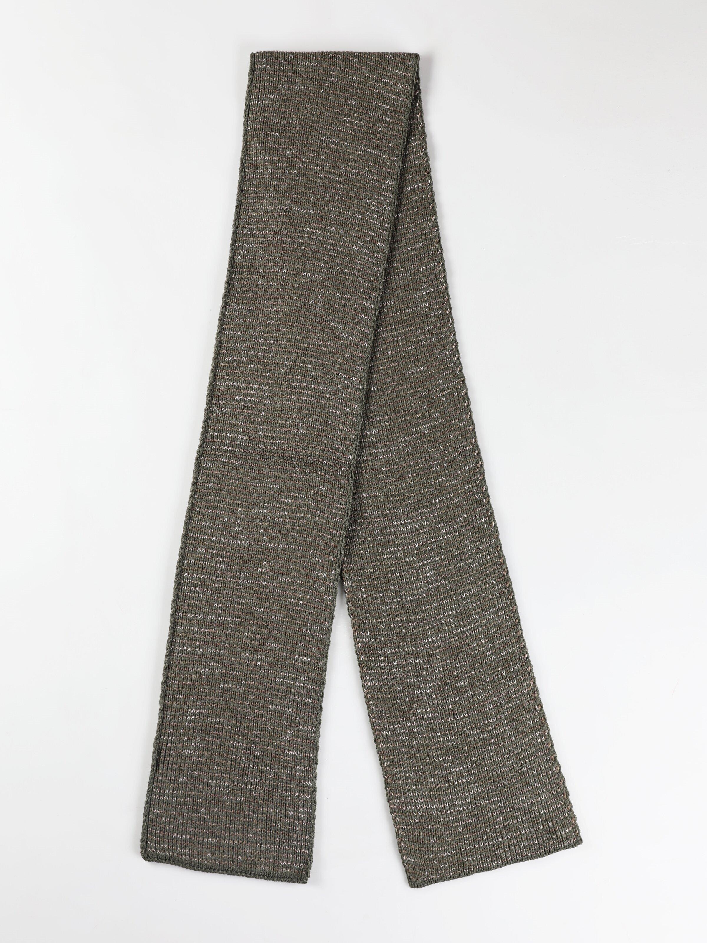Показать информацию о Мужской шарф CL1051864