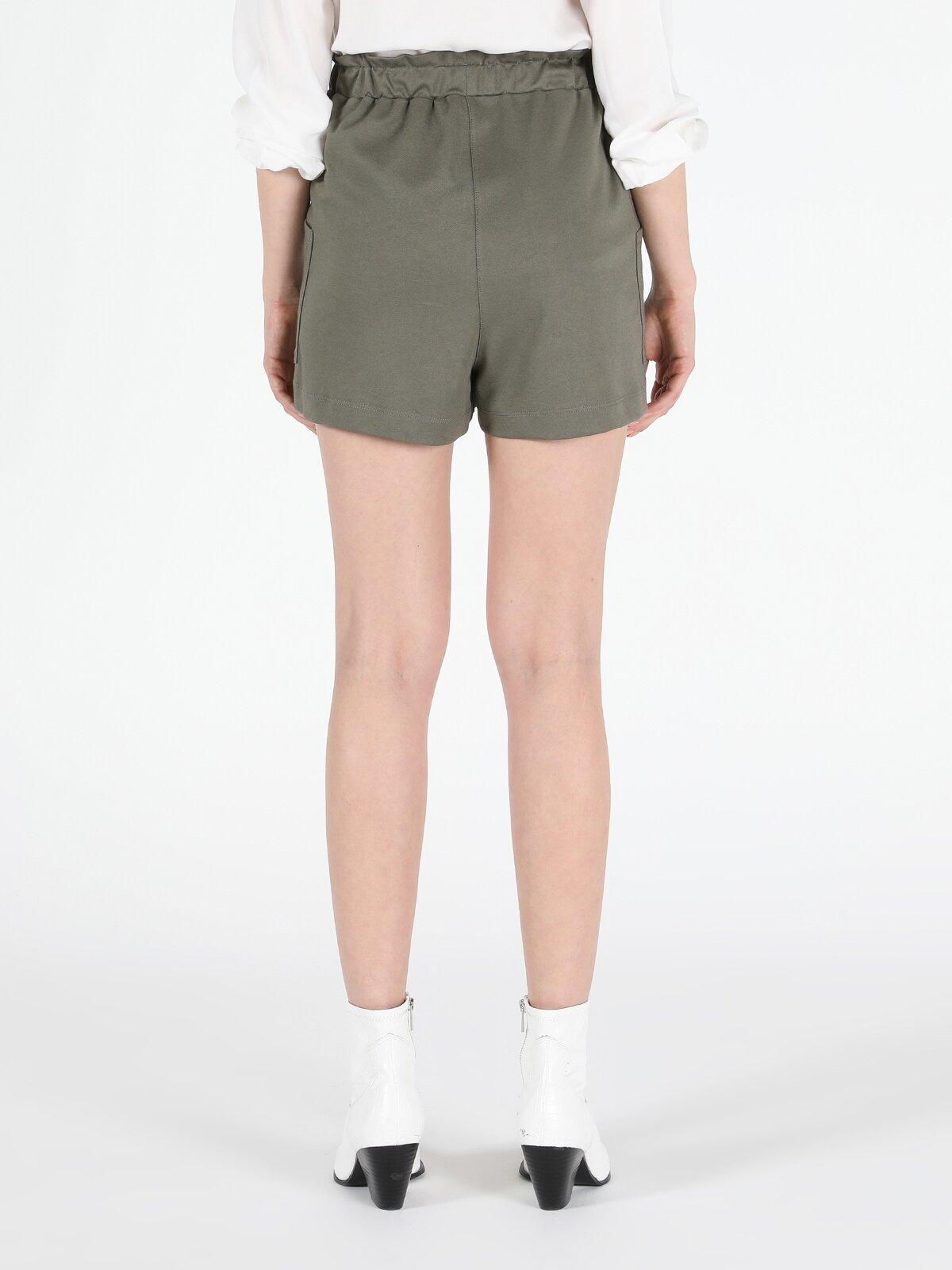 Показать информацию о Женские шорты regular fit CL1048944