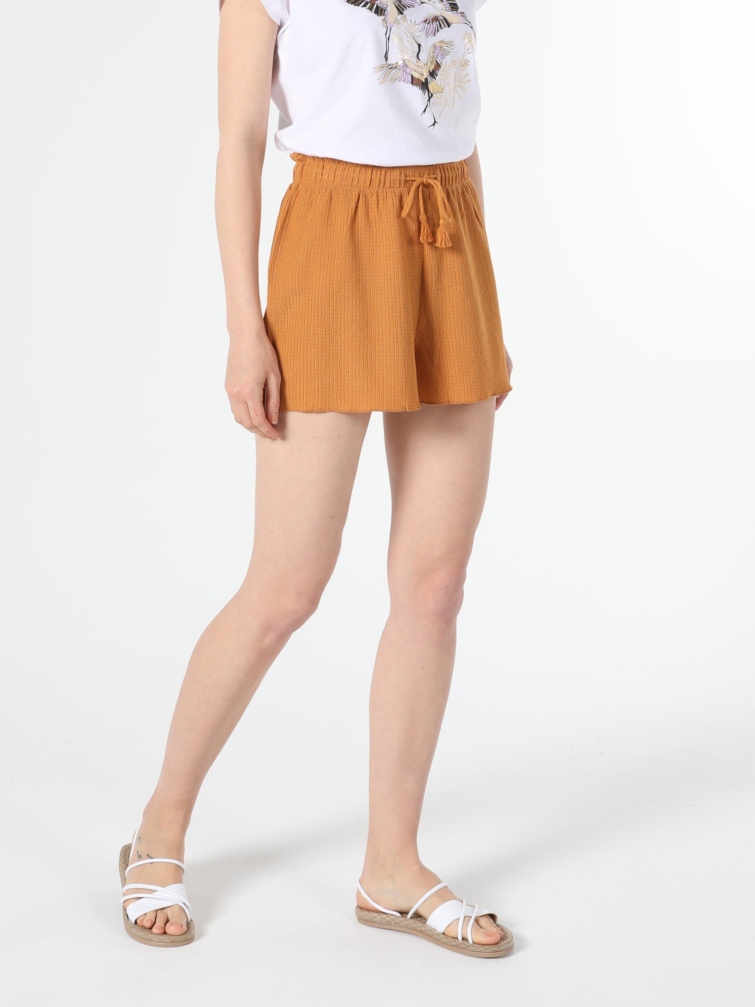 Показать информацию о Женские шорты regular fit CL1054035