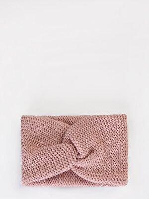 Изображение Розовый жен. Бижутерии