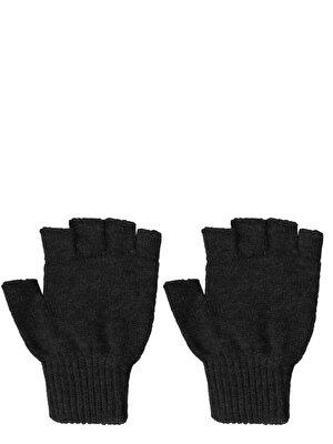Изображение Черный муж. Перчатки