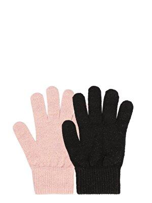Изображение  жен. Перчатки