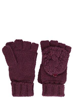 Изображение COLIN'S  жен. Перчатки