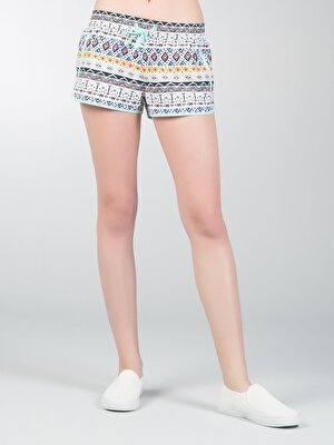 Изображение COLIN'S  жен. Пляжные шорты