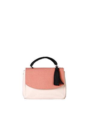 Изображение COLIN'S Розовый жен. Сумки