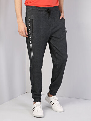 Изображение  муж. Спортивные брюки