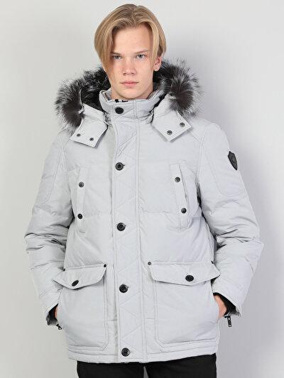 Изображение Белый муж. Куртки