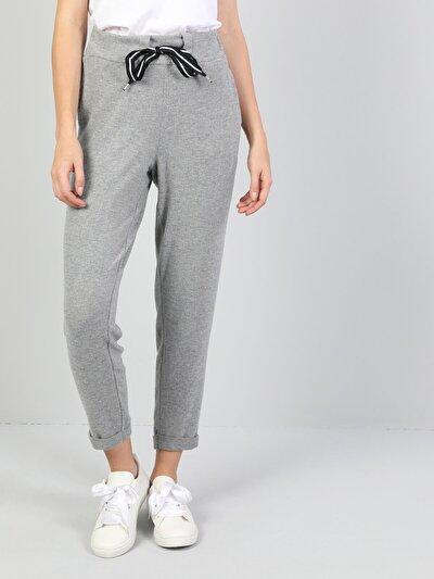 Изображение  жен. Спортивные брюки